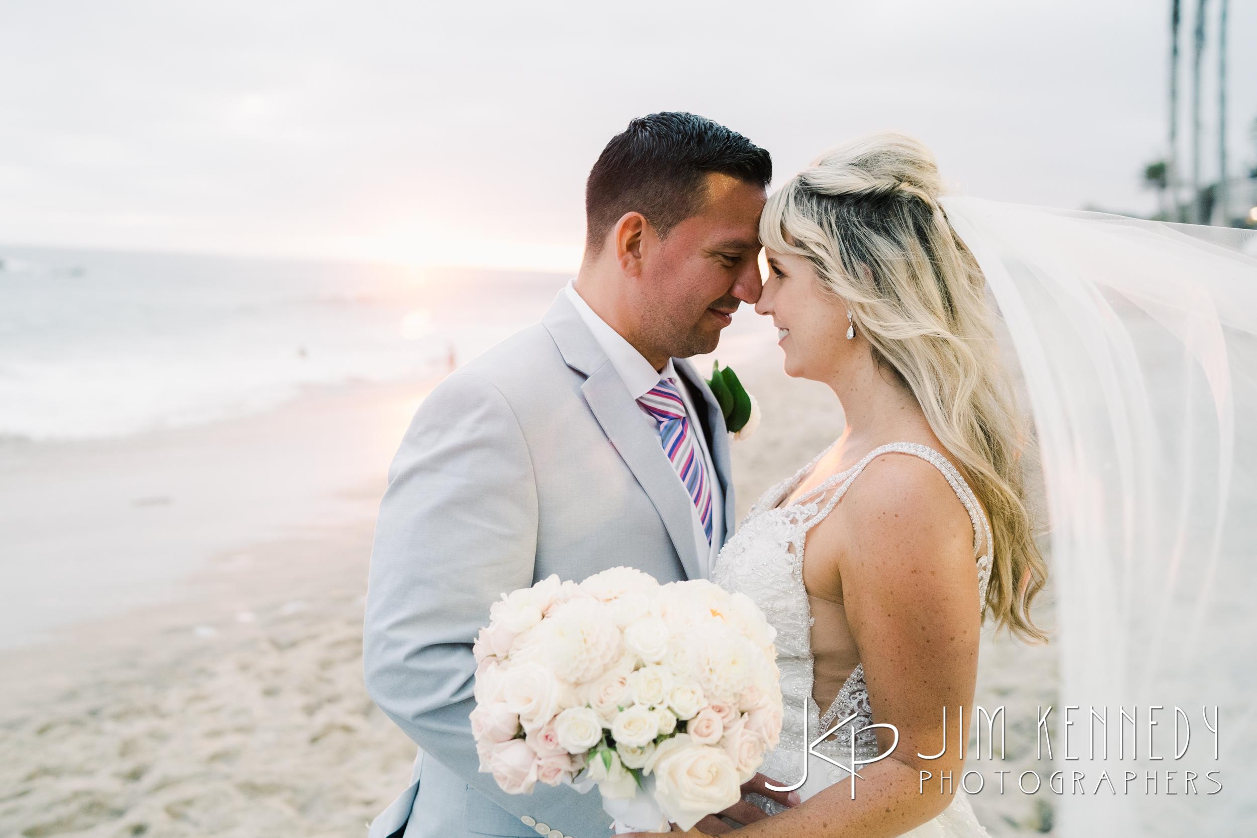 surf-and-sand-wedding-0185.jpg