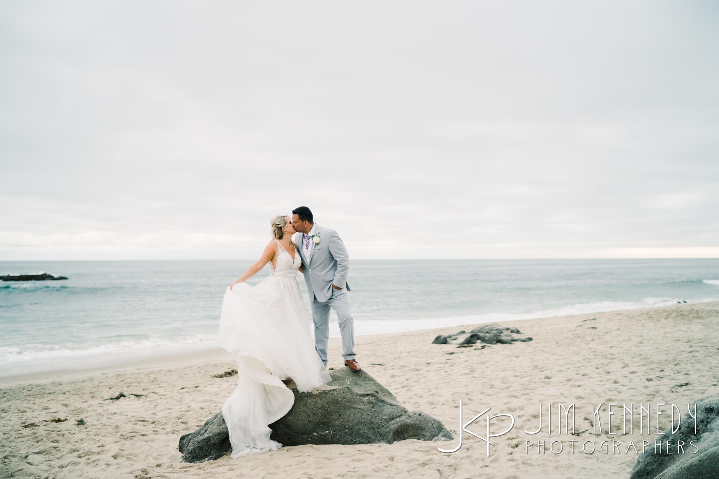 surf-and-sand-wedding-0188.jpg