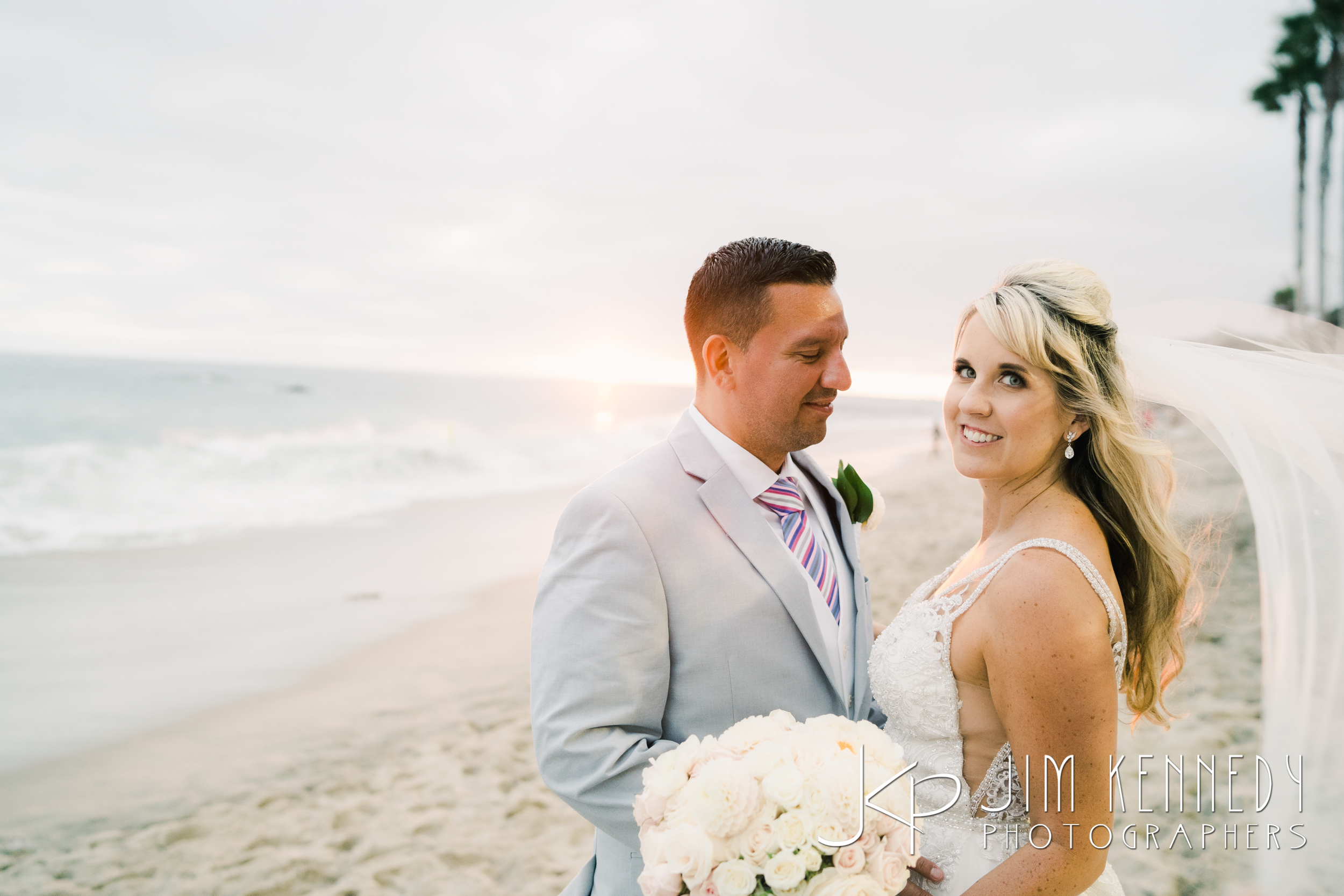 surf-and-sand-wedding-0187.jpg