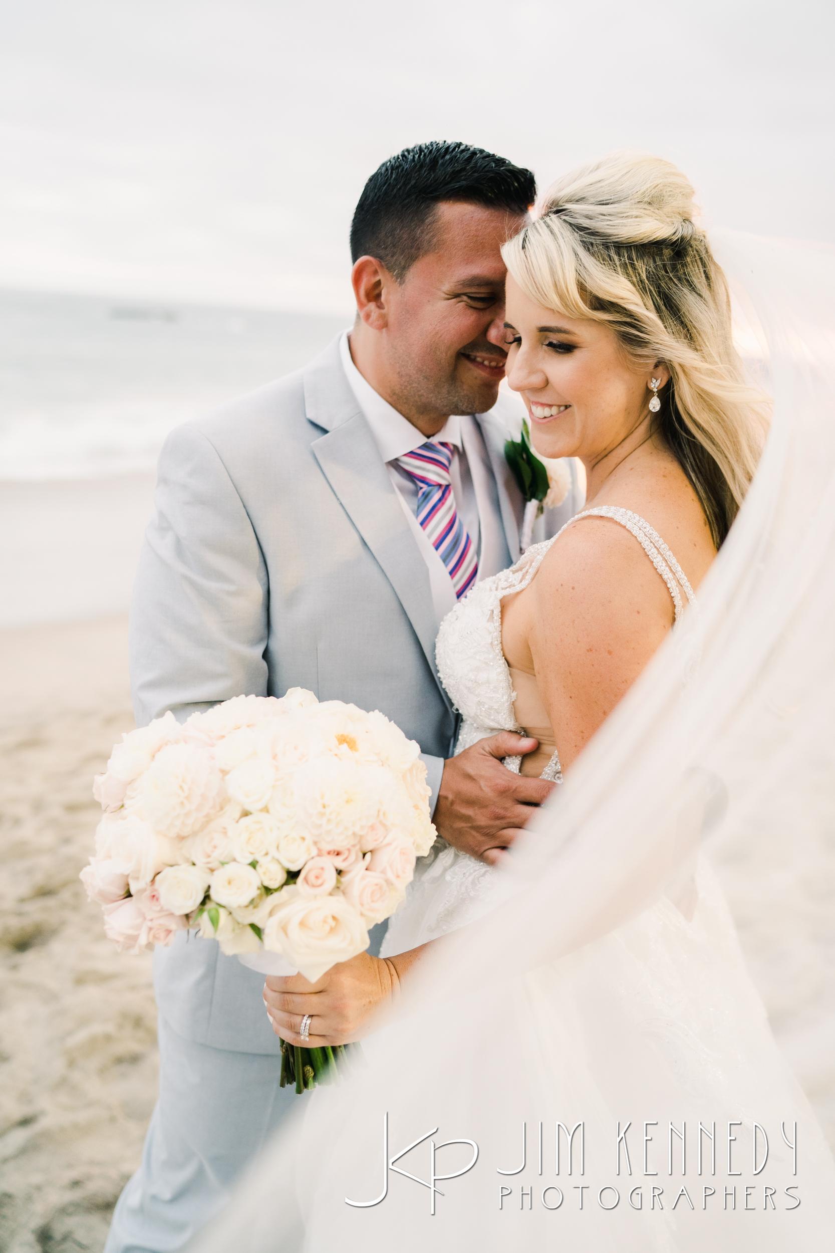 surf-and-sand-wedding-0190.jpg