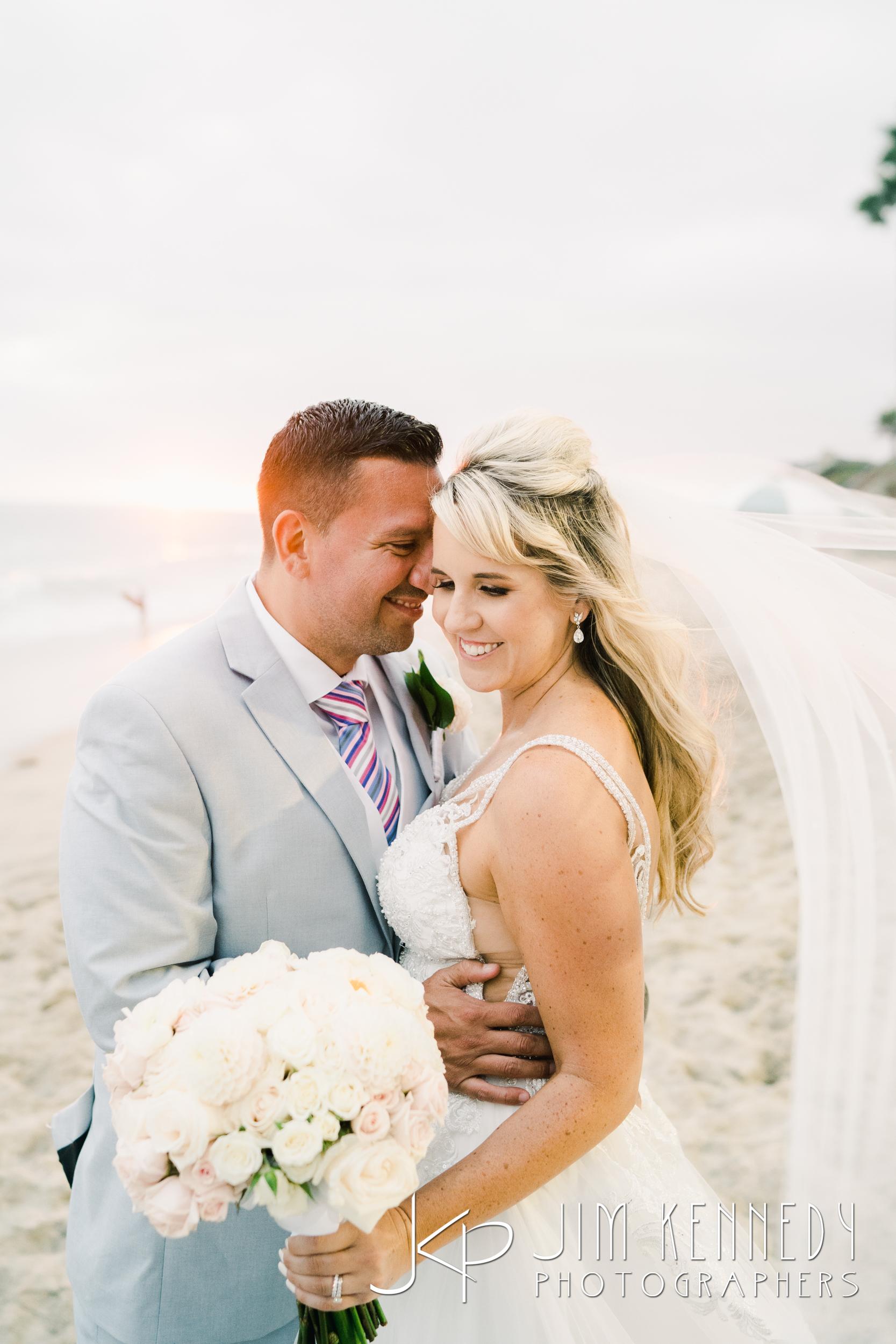surf-and-sand-wedding-0189.jpg