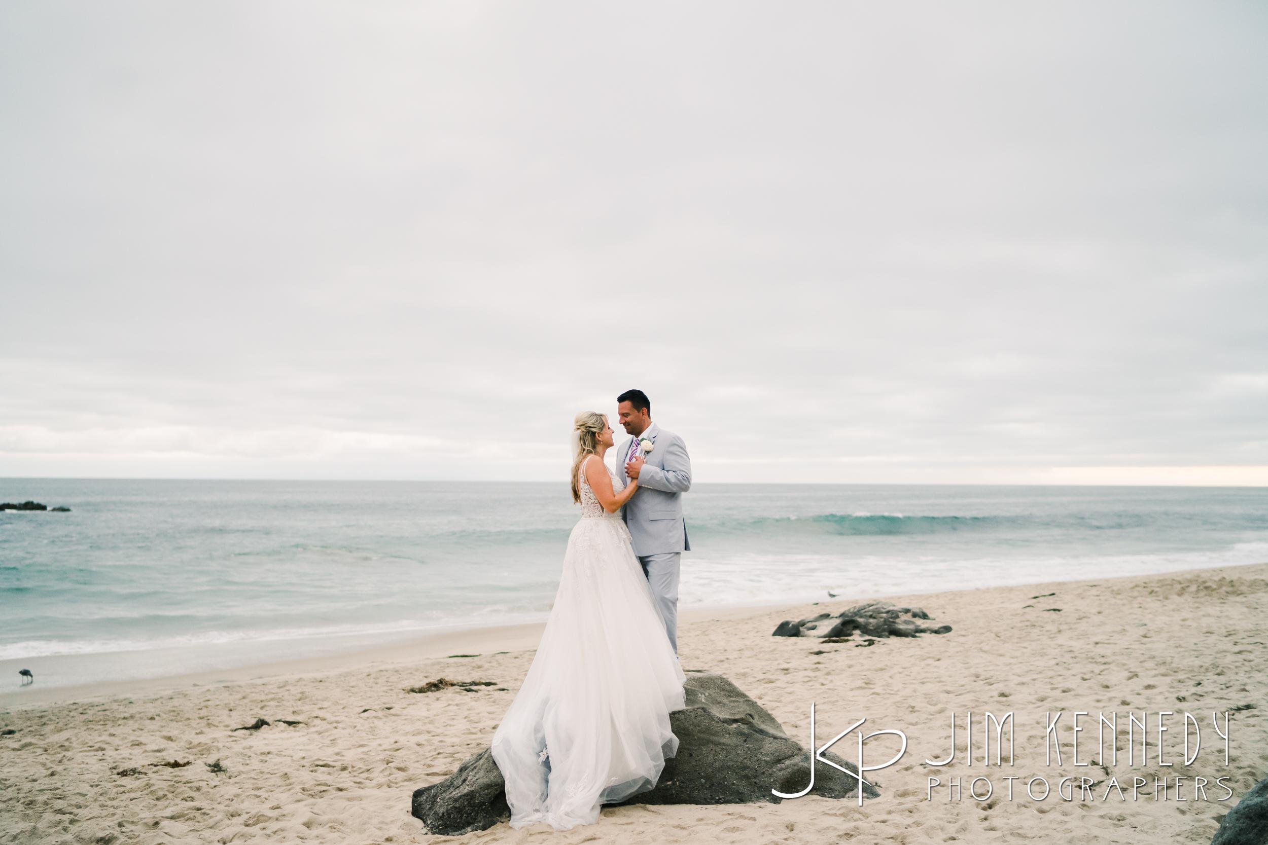 surf-and-sand-wedding-0191.jpg