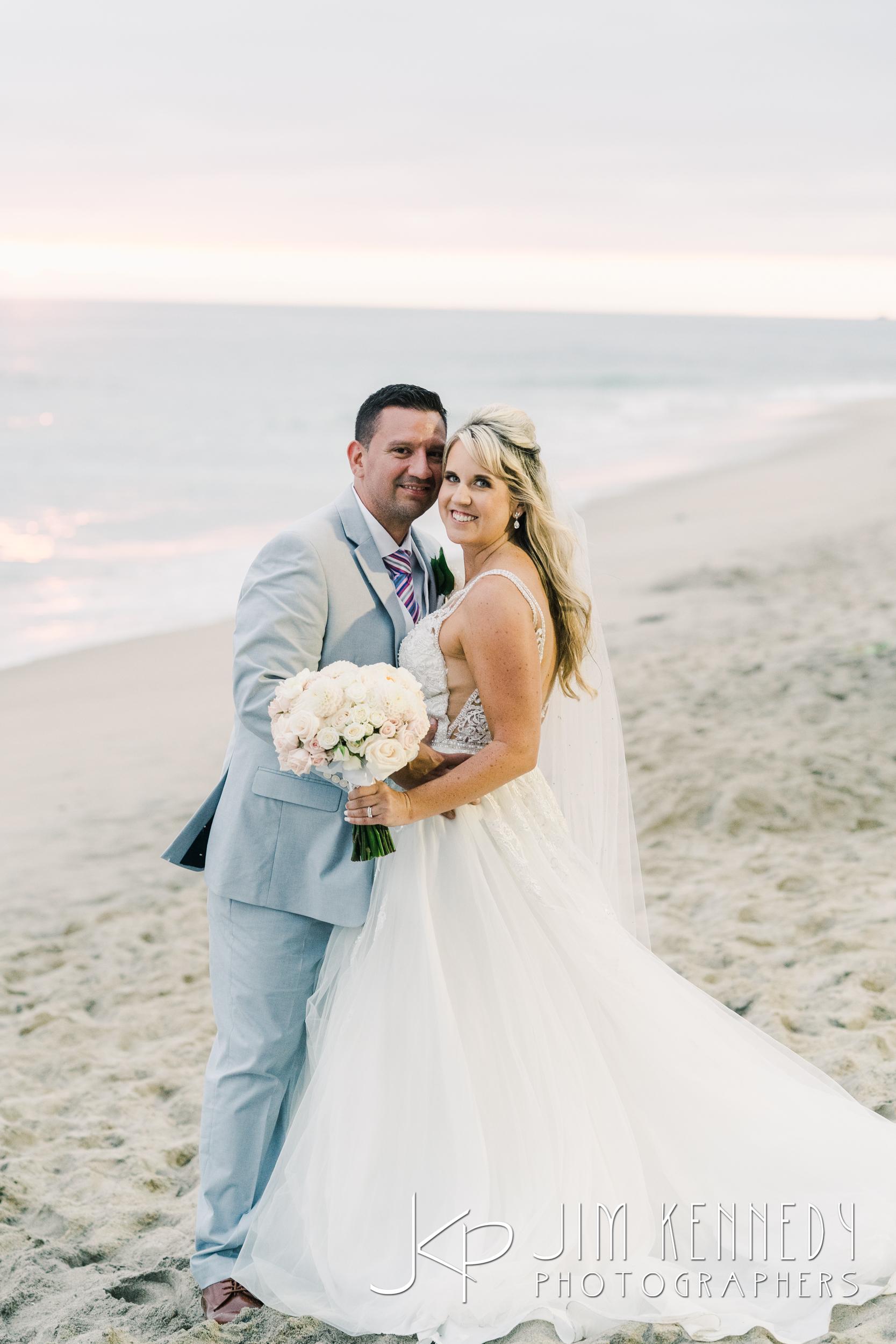 surf-and-sand-wedding-0192.jpg