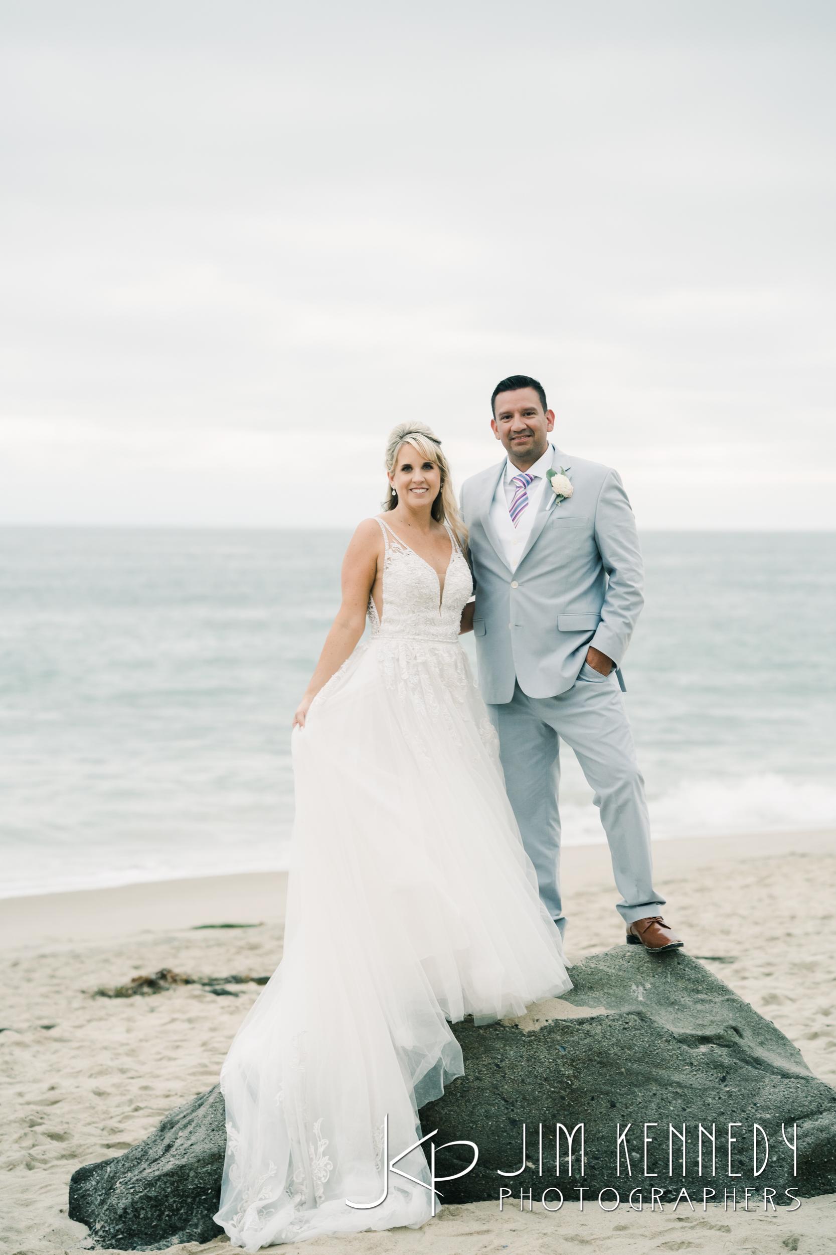 surf-and-sand-wedding-0193.jpg