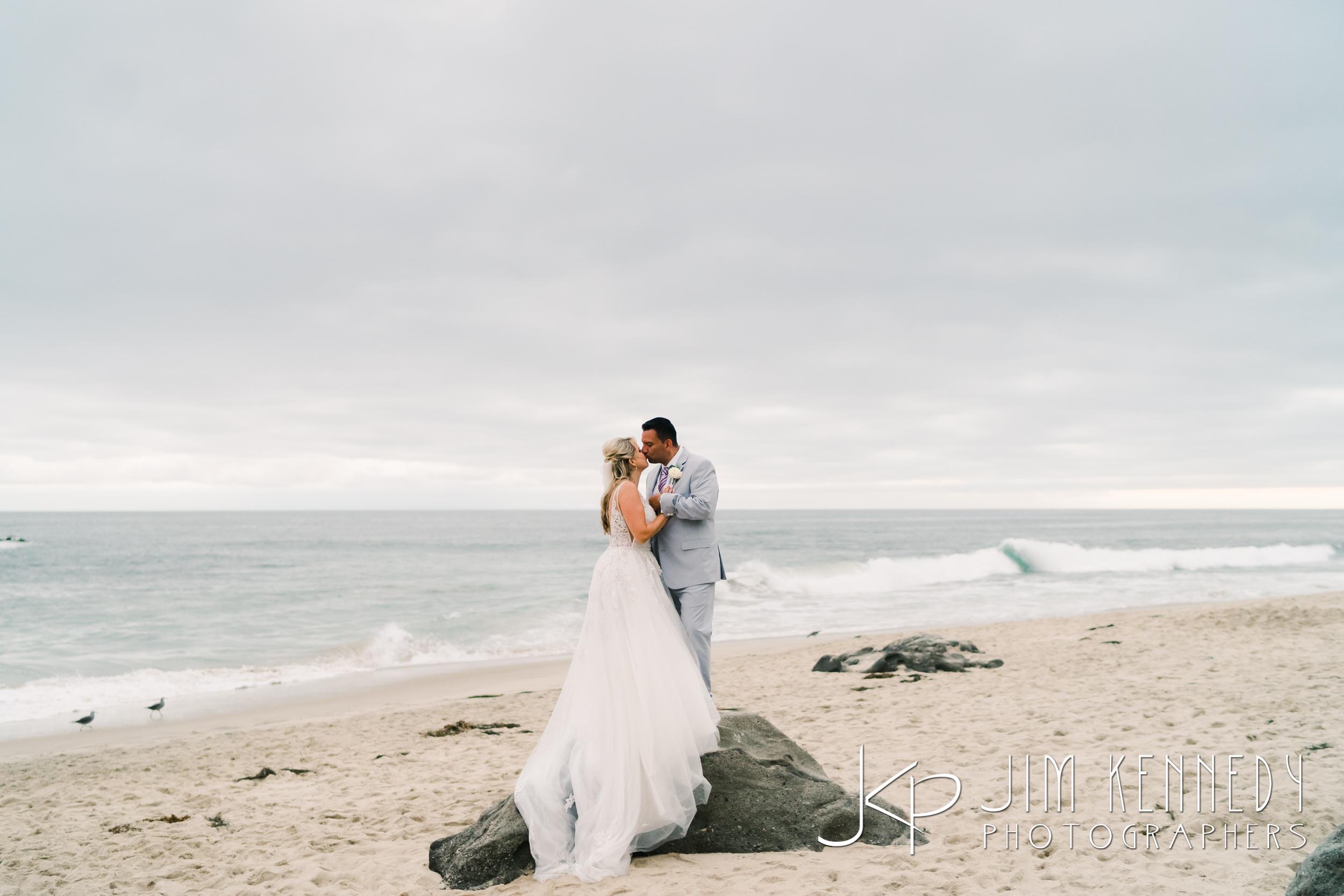 surf-and-sand-wedding-0194.jpg