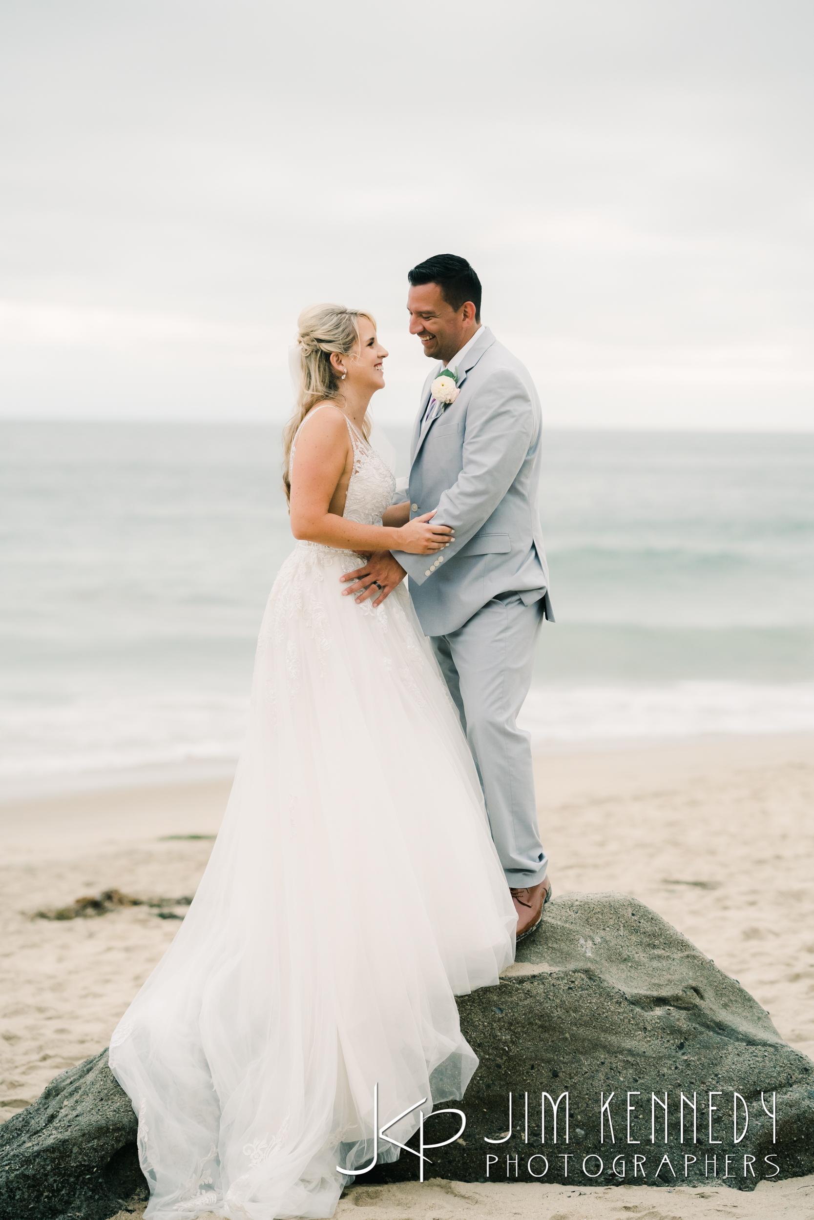 surf-and-sand-wedding-0195.jpg