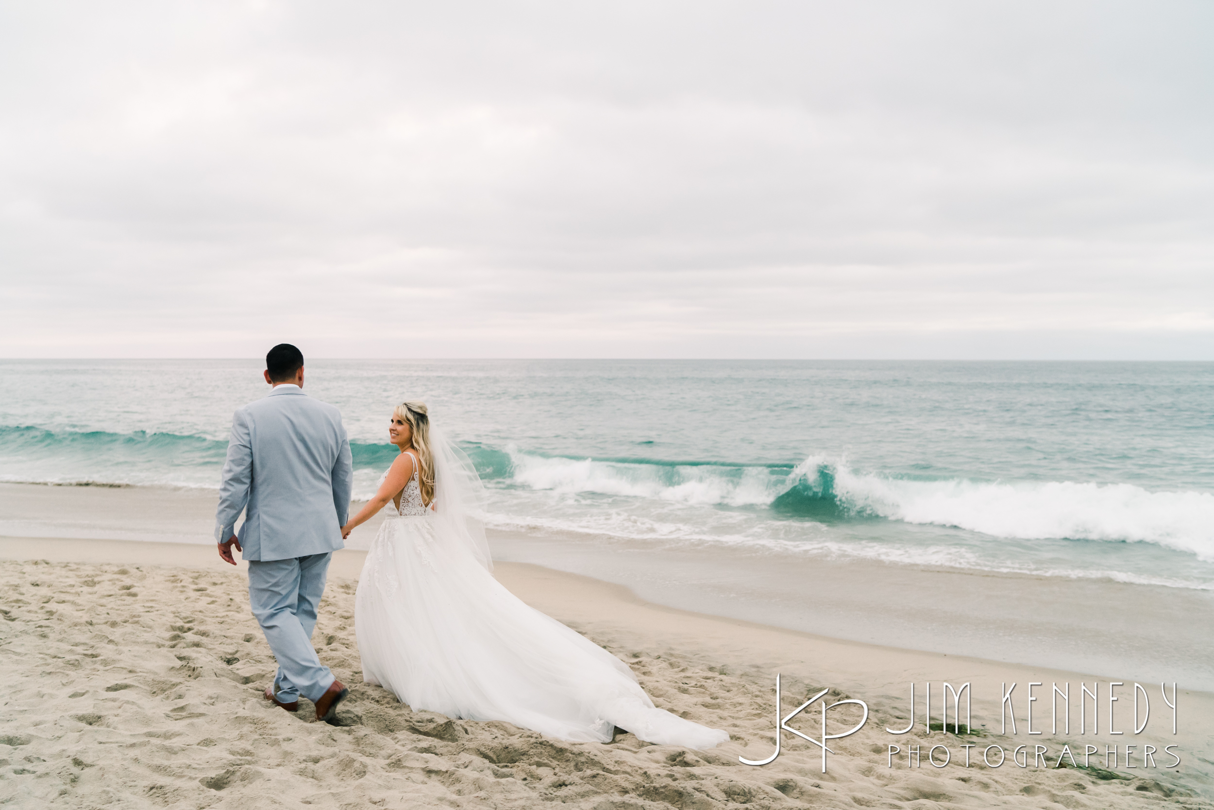 surf-and-sand-wedding-0196.jpg