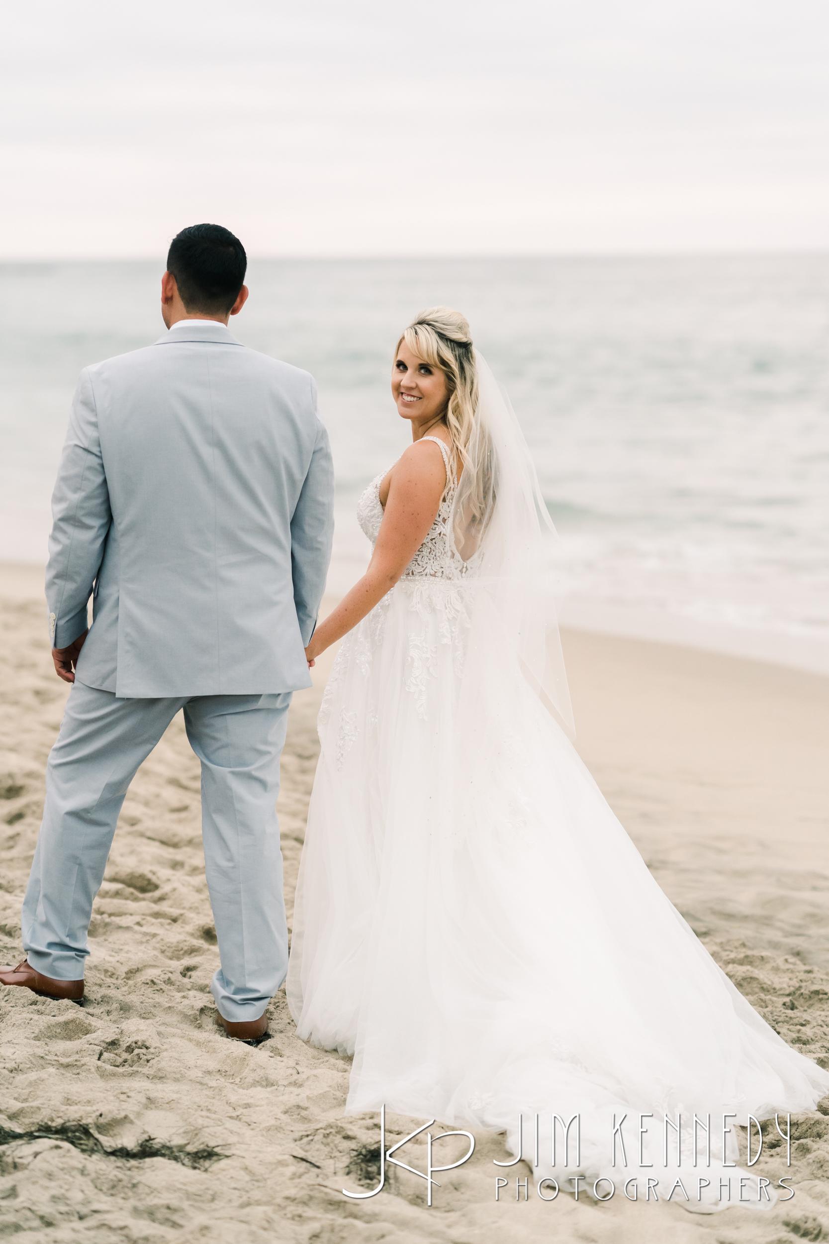 surf-and-sand-wedding-0197.jpg
