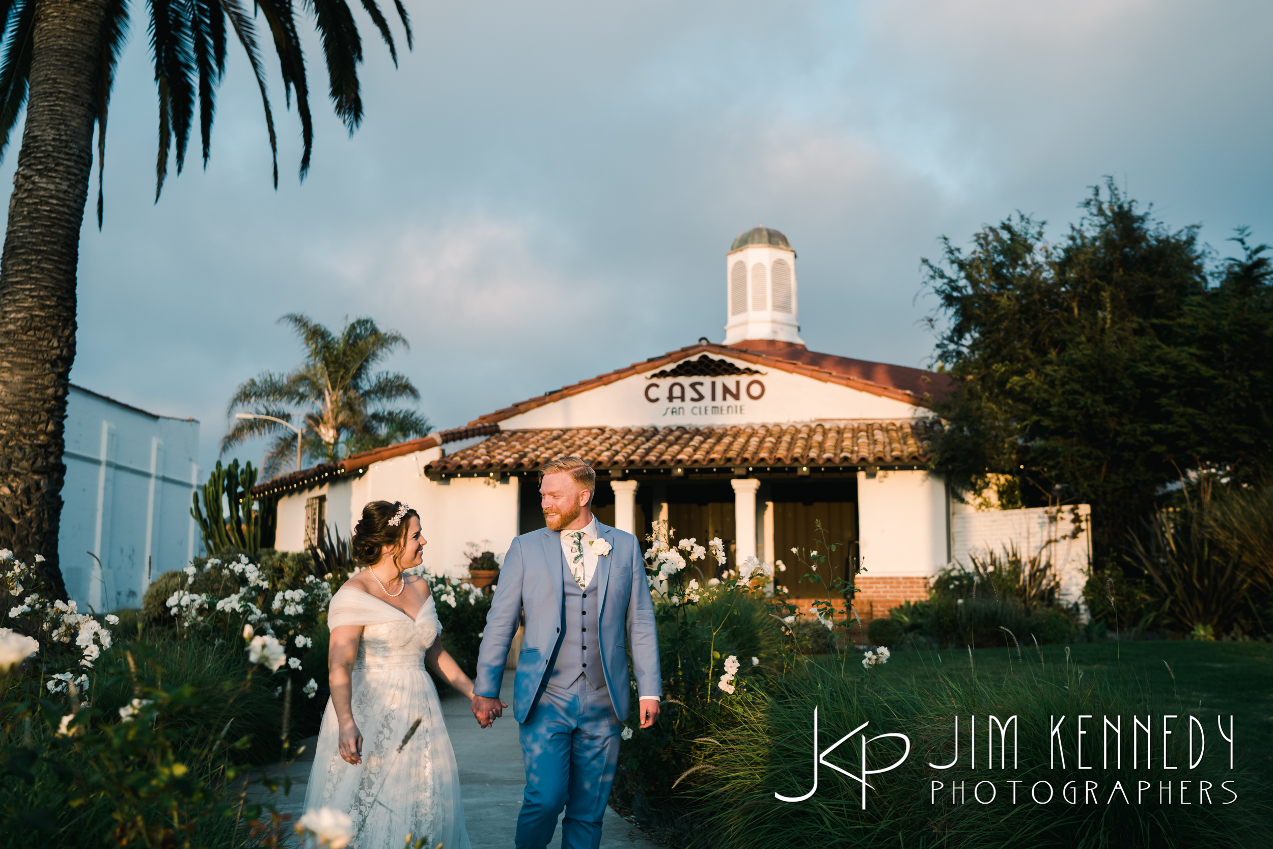 casino-san-clemente-wedding-0165.jpg