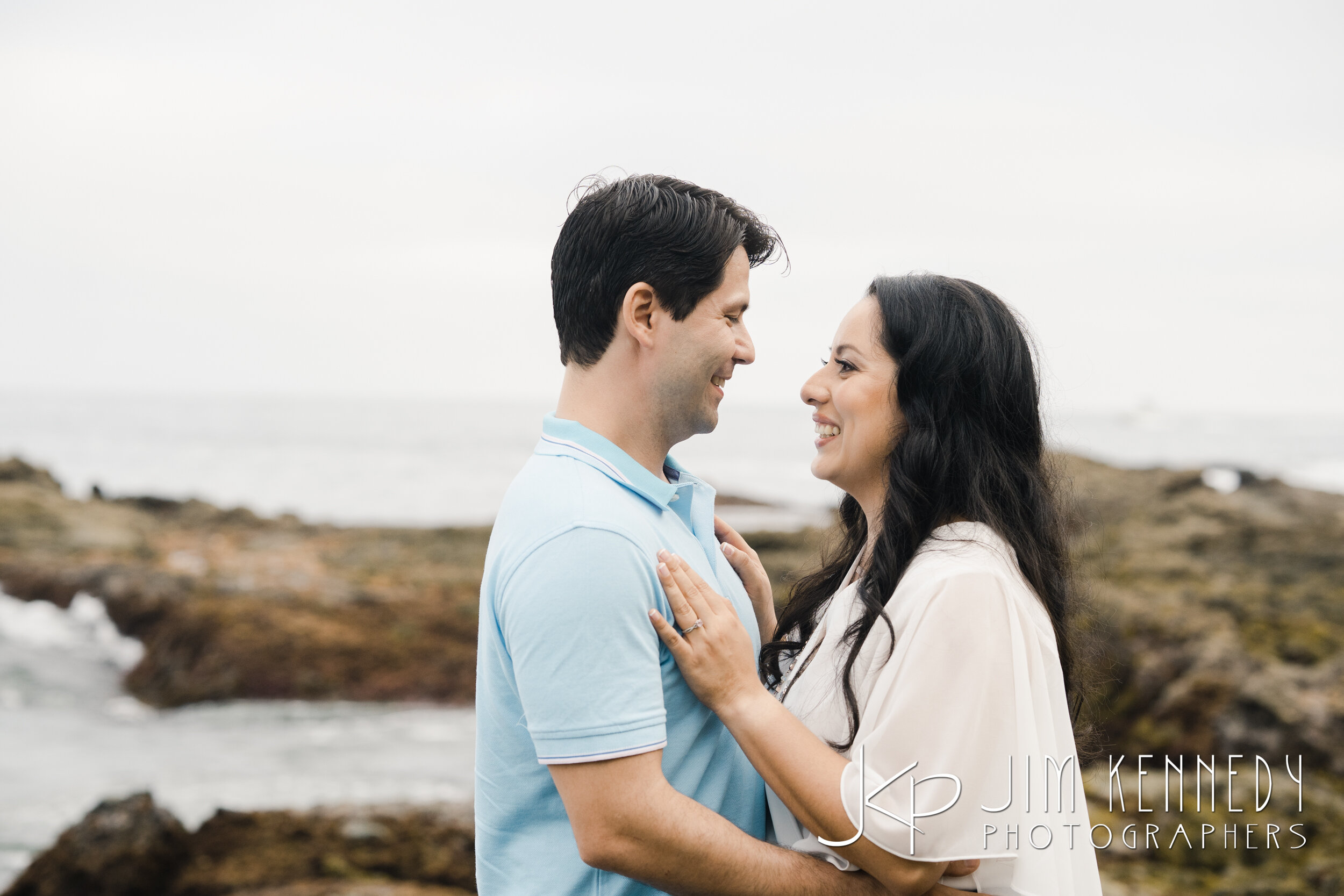 laguna-beach-engagement-003.JPG