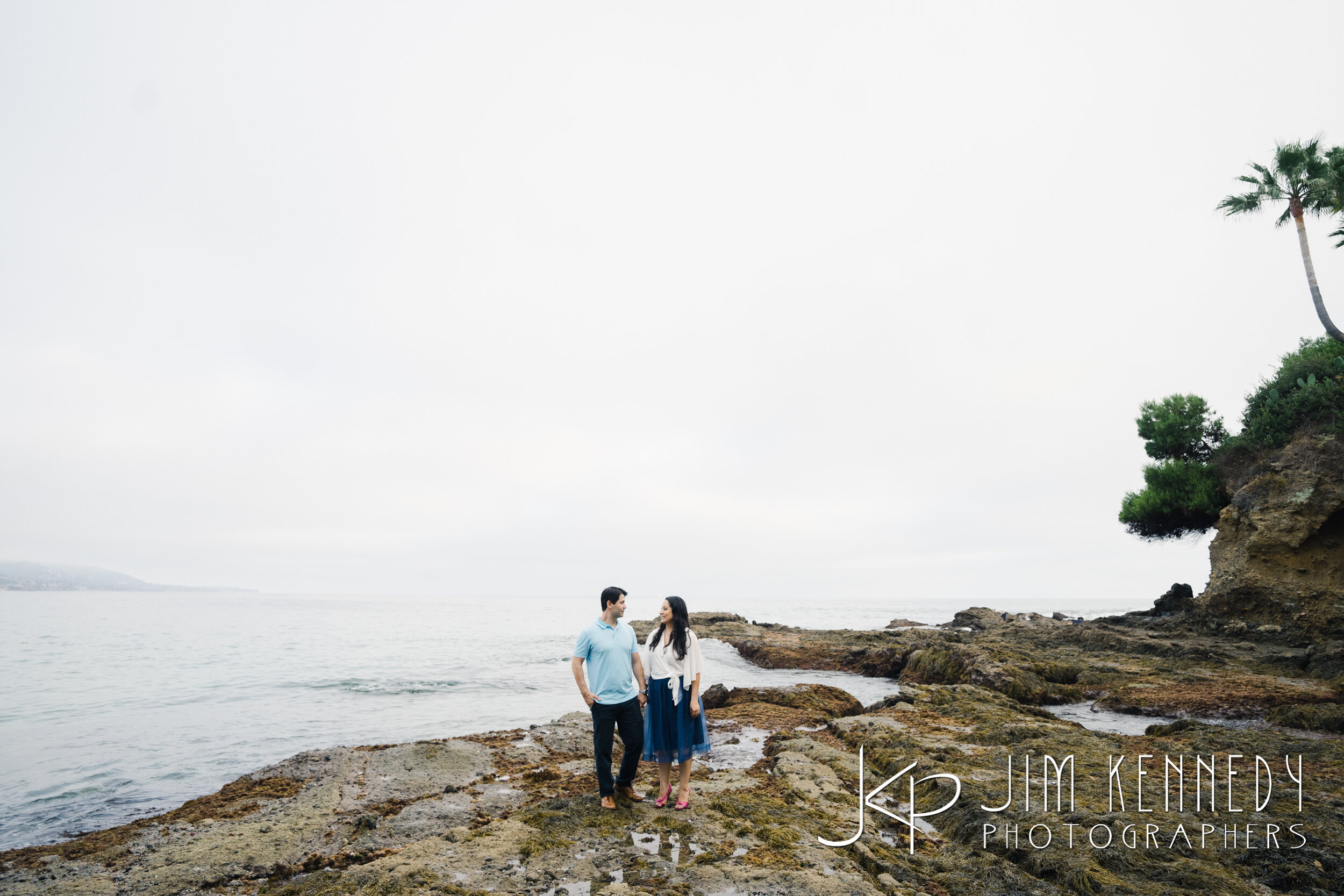 laguna-beach-engagement-006.JPG