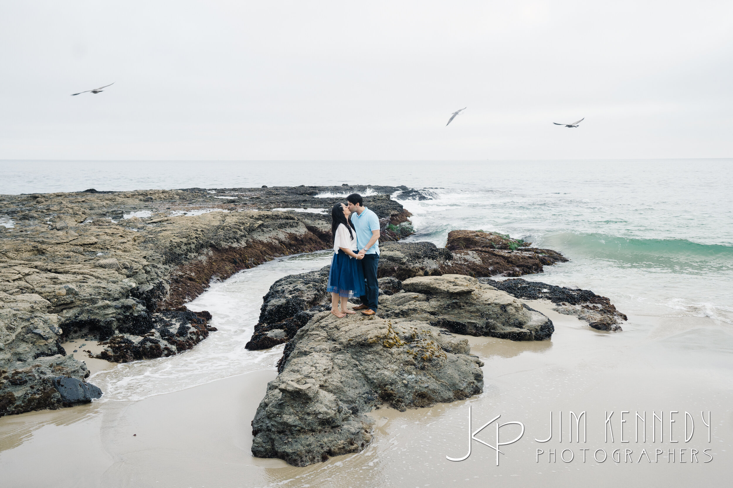 laguna-beach-engagement-012.JPG