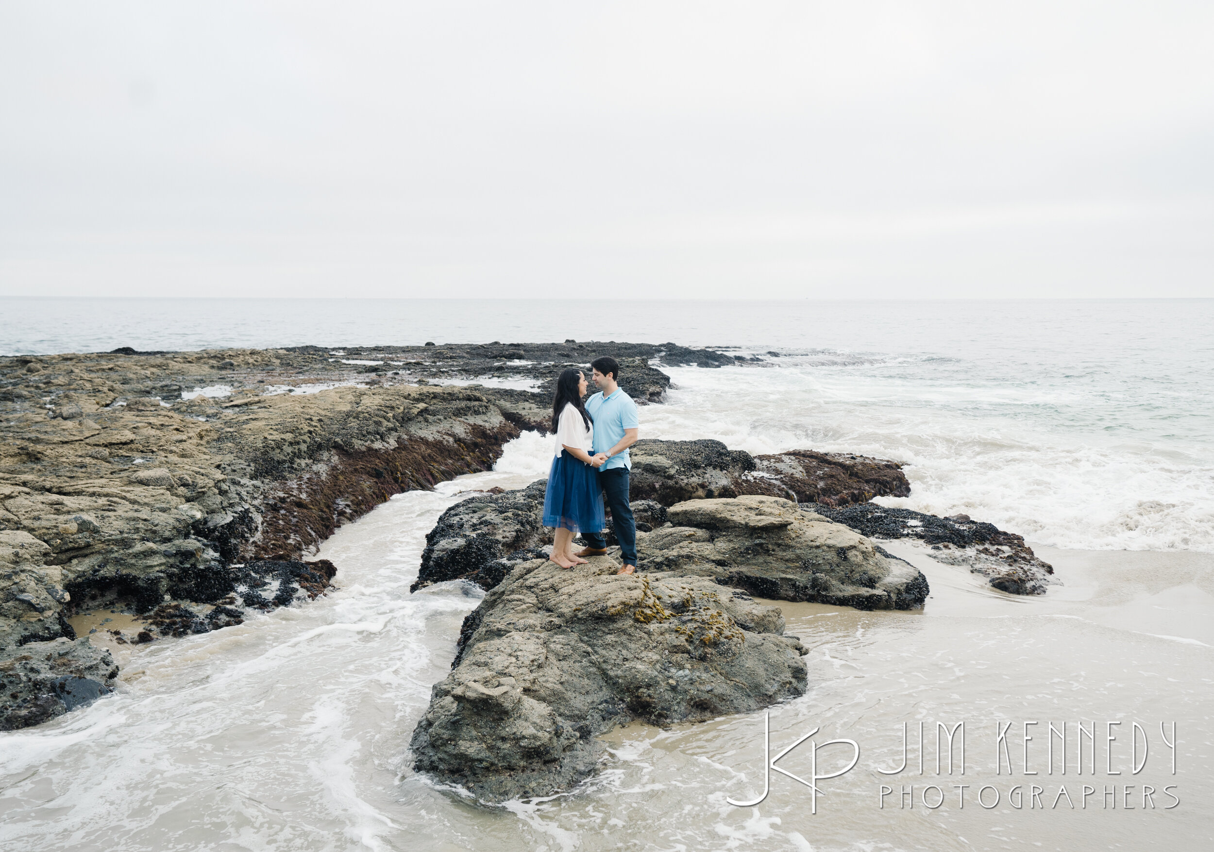 laguna-beach-engagement-013.JPG