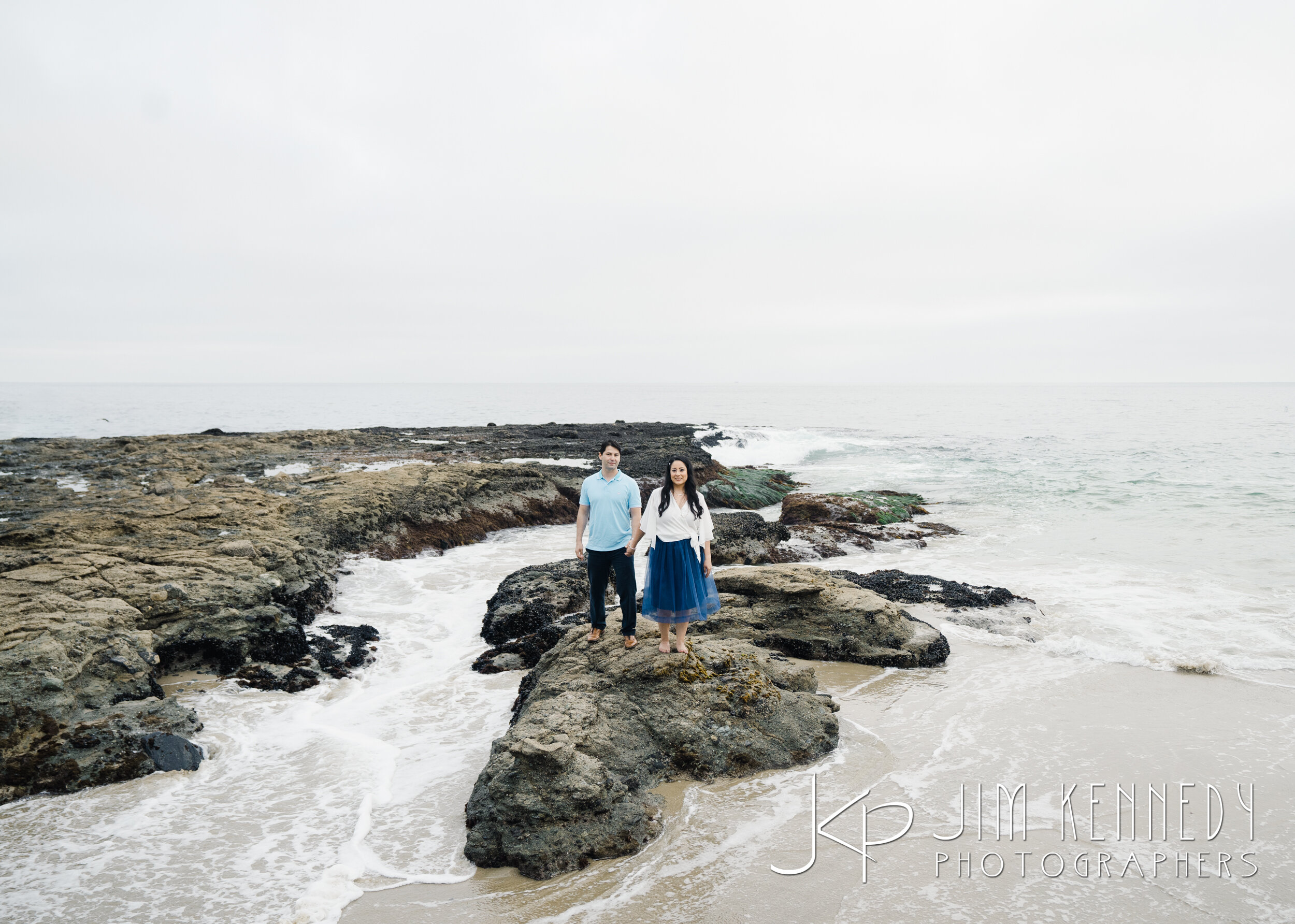 laguna-beach-engagement-015.JPG