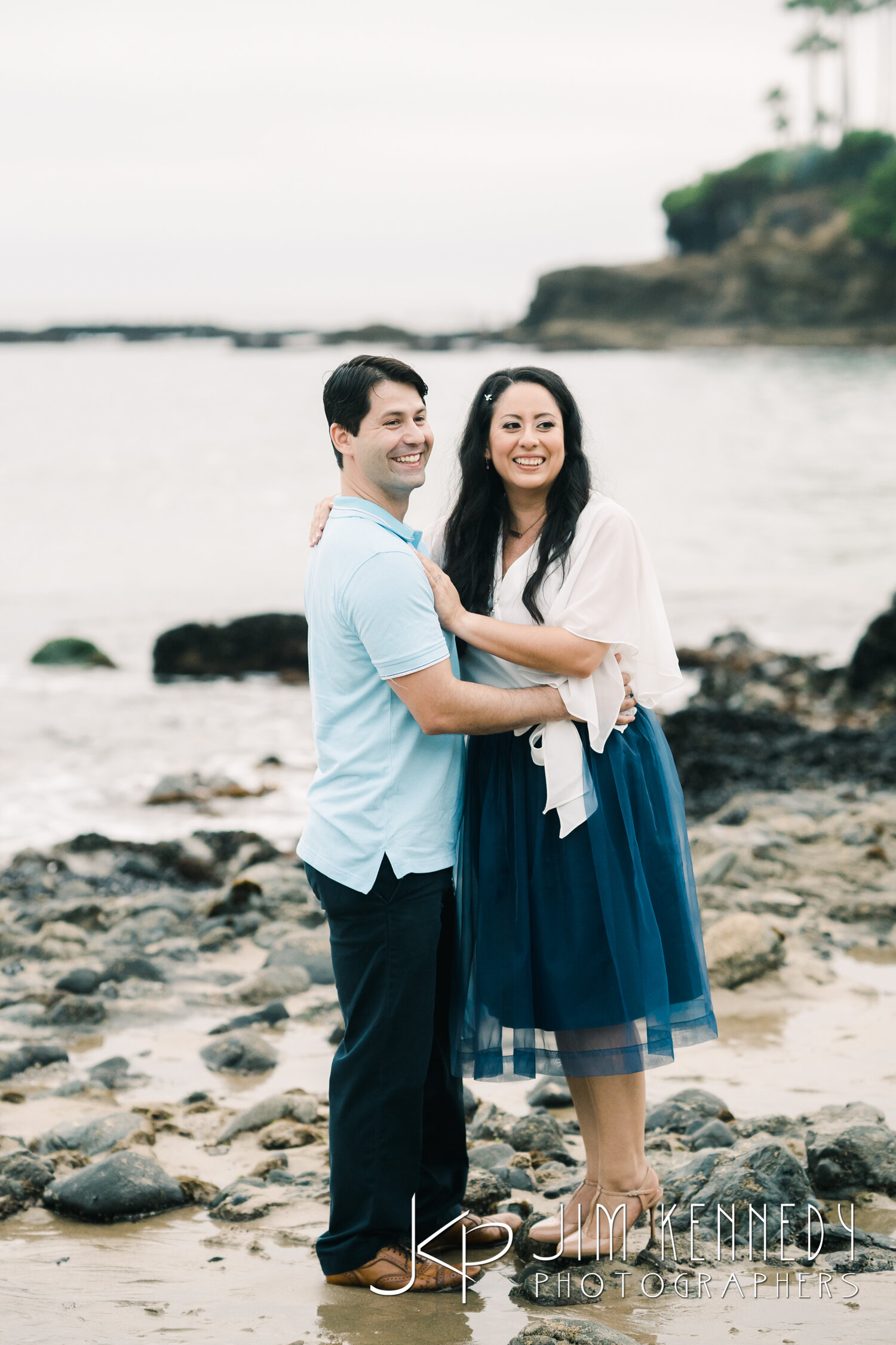 laguna-beach-engagement-017.JPG
