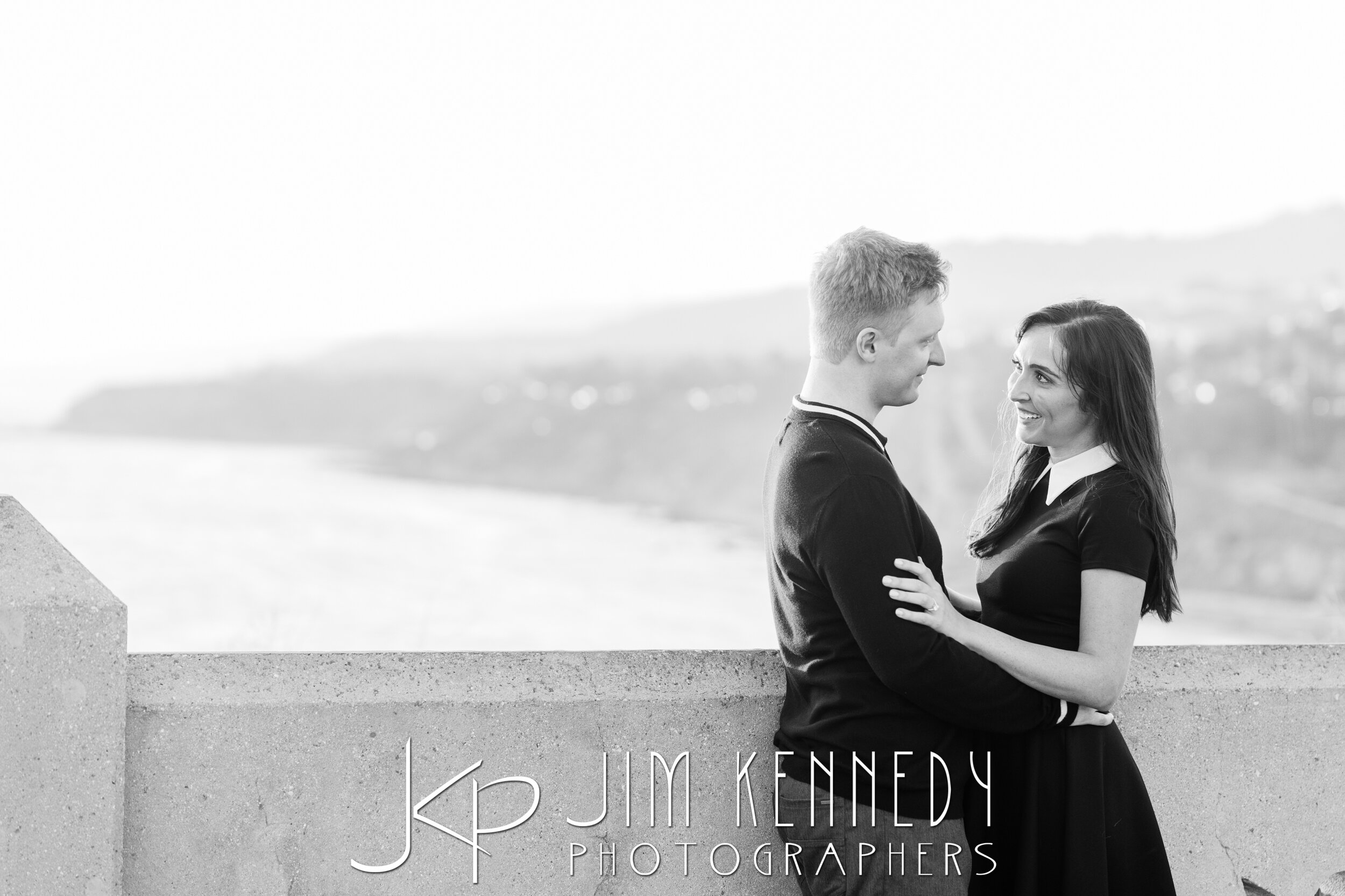 san-pedro-engagement-session_0065.JPG