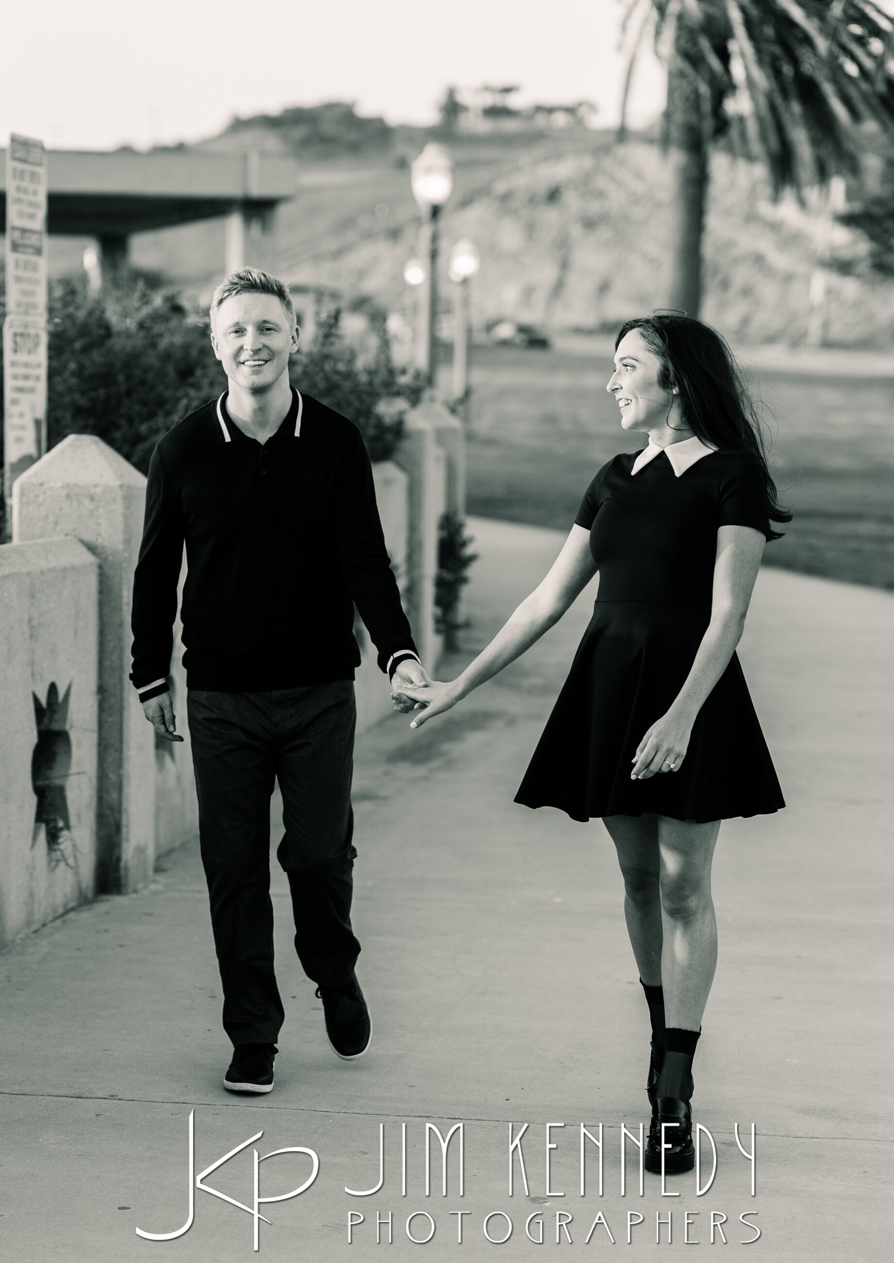 san-pedro-engagement-session_0070.JPG