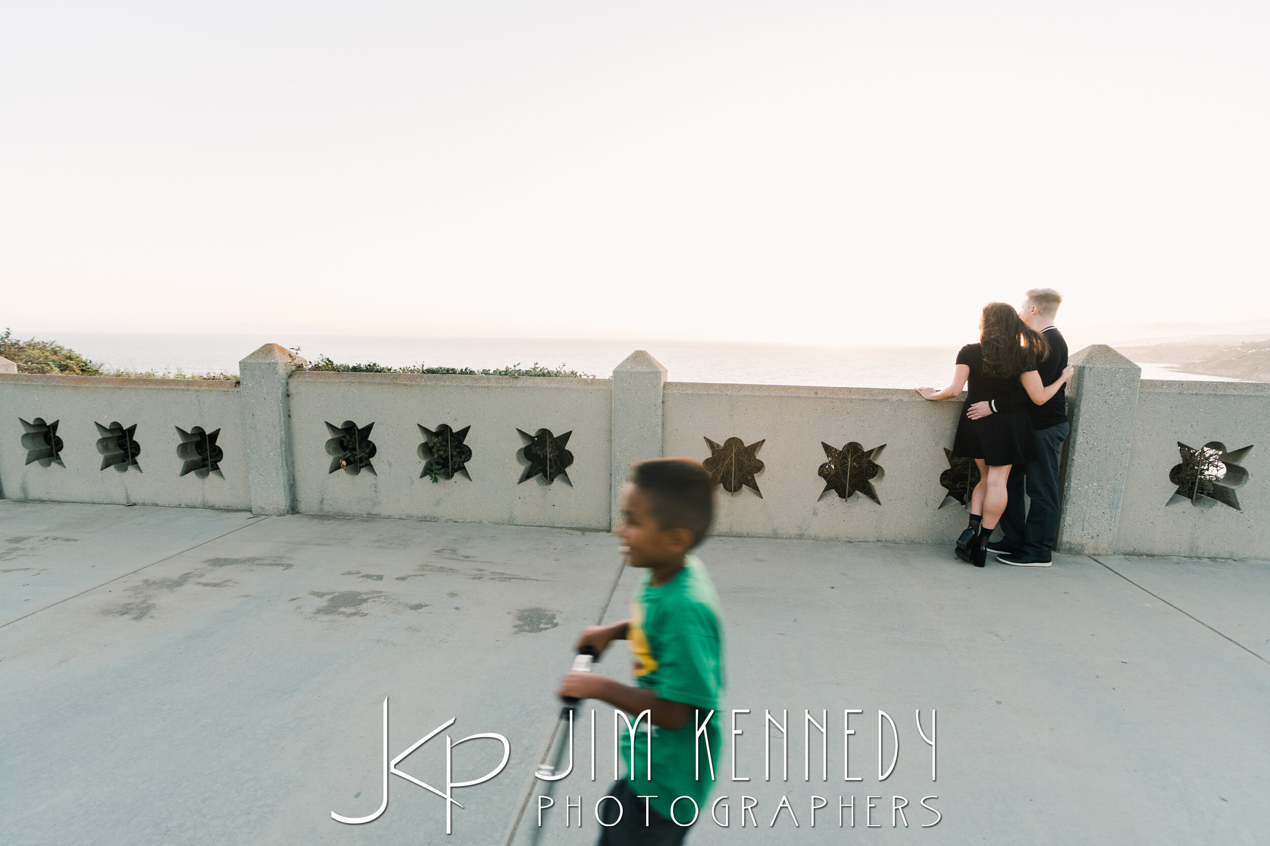 san-pedro-engagement-session_0077.JPG