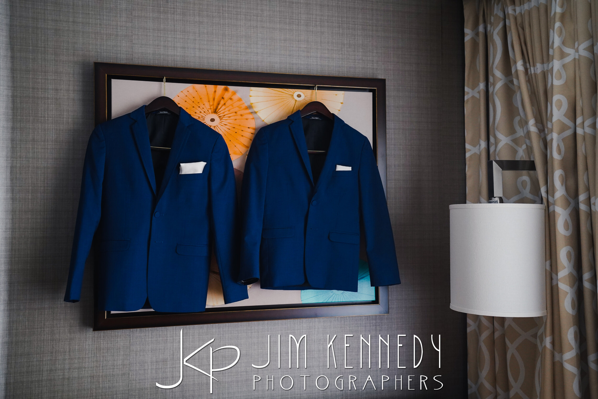 waterfront-hilton-wedding-jim-kennedy-photographers_0020.JPG