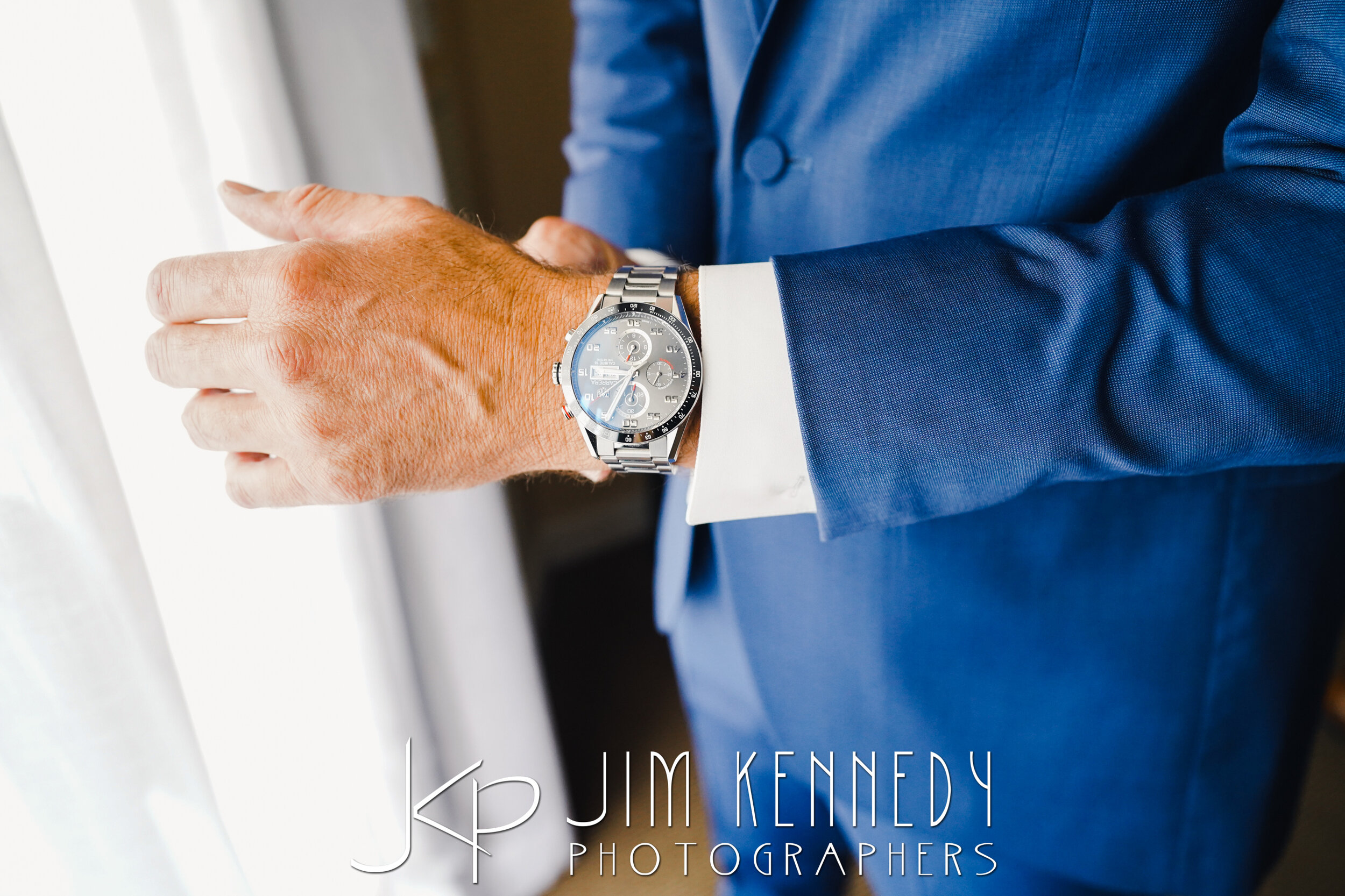 waterfront-hilton-wedding-jim-kennedy-photographers_0023.JPG