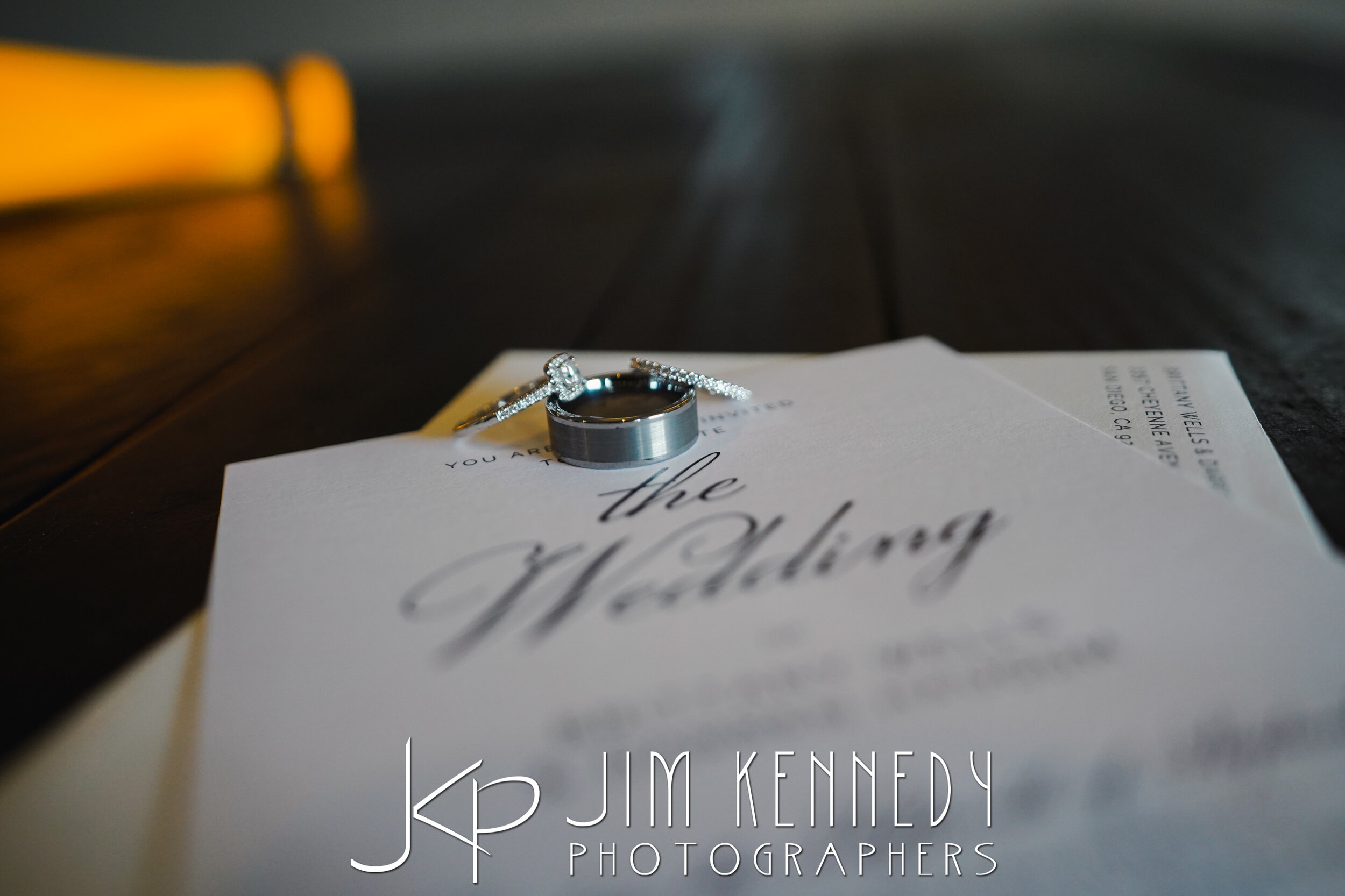waterfront-hilton-wedding-jim-kennedy-photographers_0030.JPG