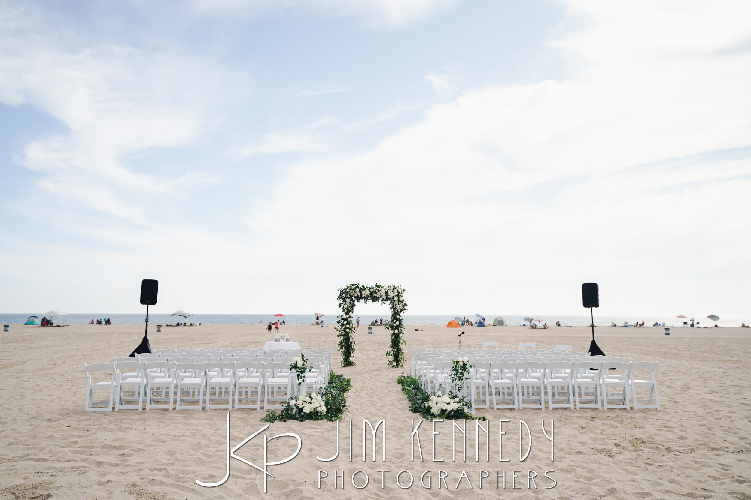 waterfront-hilton-wedding-jim-kennedy-photographers_0073.JPG
