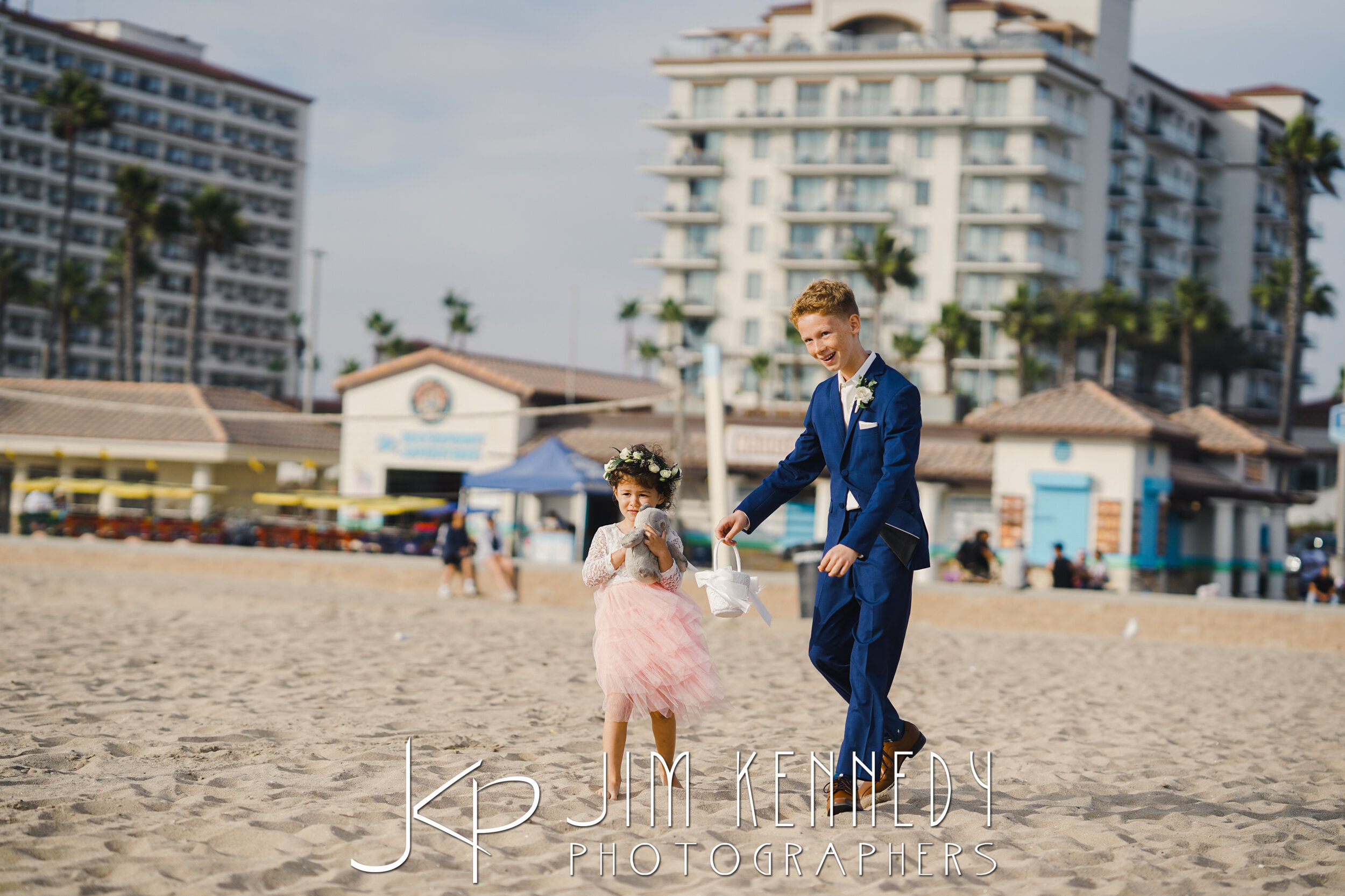 waterfront-hilton-wedding-jim-kennedy-photographers_0081.JPG