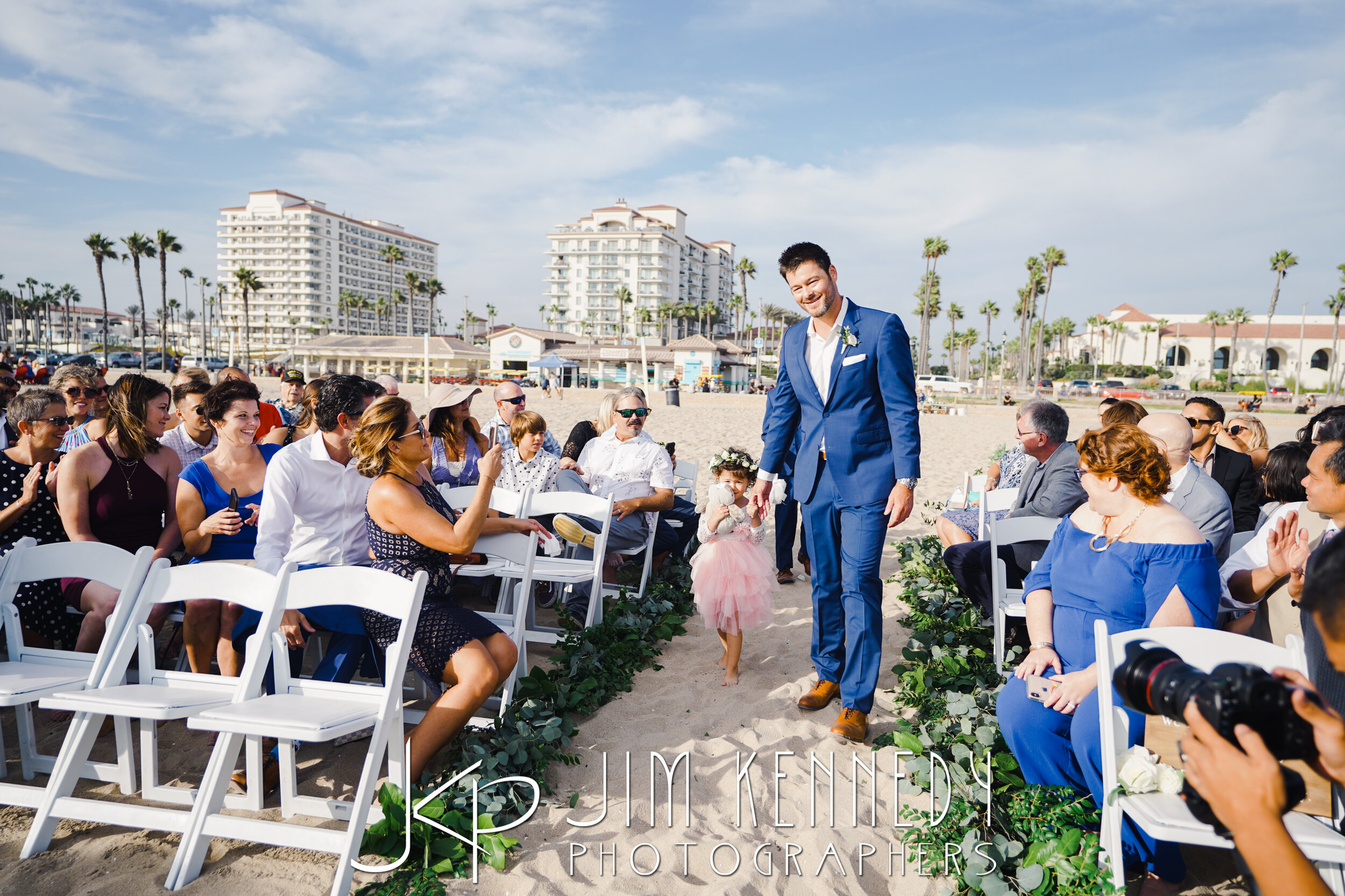waterfront-hilton-wedding-jim-kennedy-photographers_0082.JPG