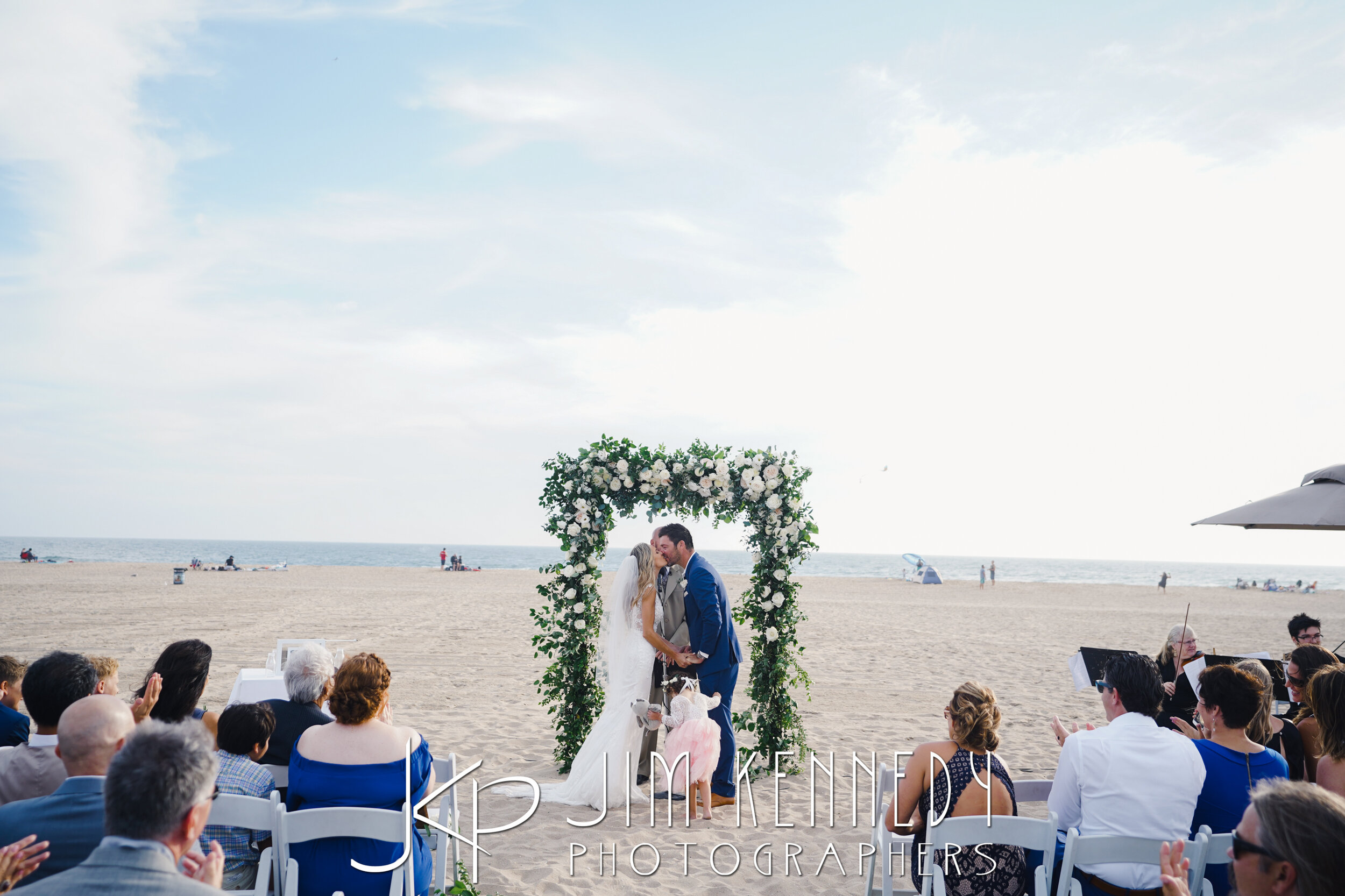 waterfront-hilton-wedding-jim-kennedy-photographers_0092.JPG