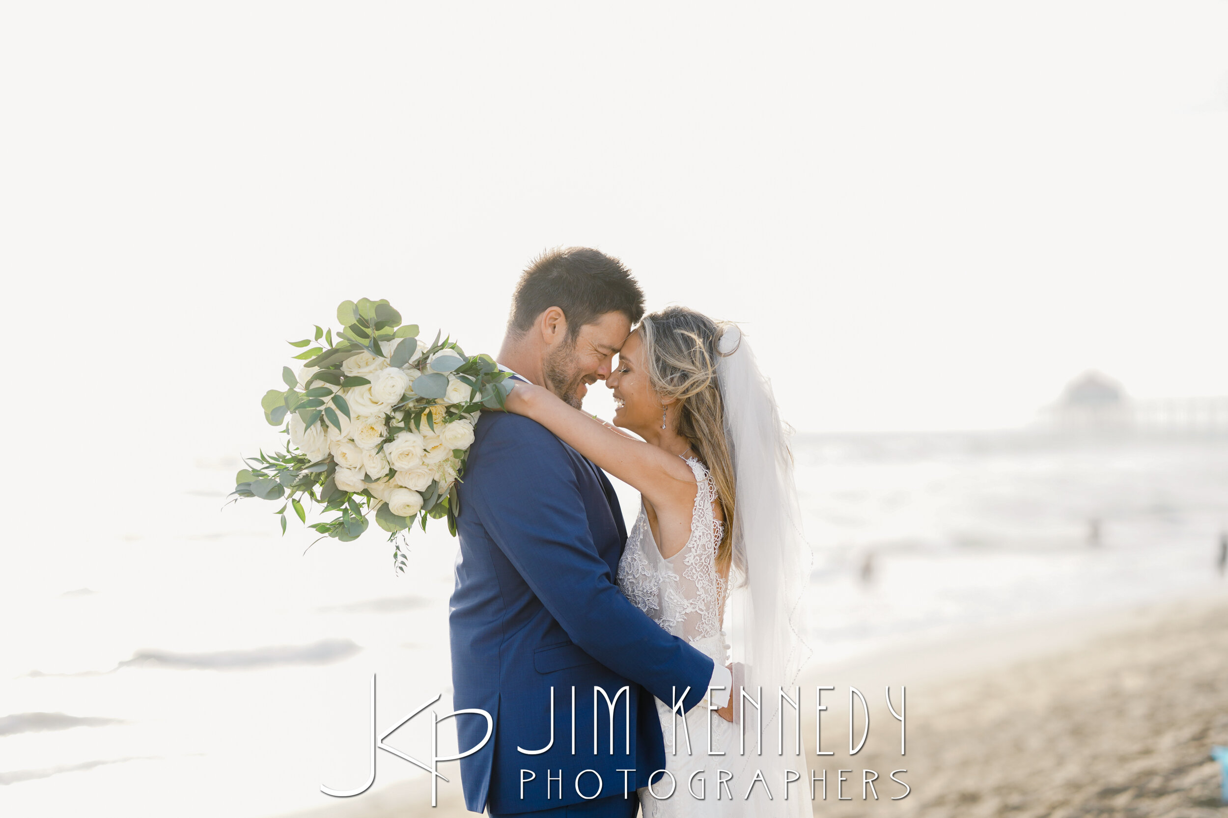 waterfront-hilton-wedding-jim-kennedy-photographers_0119.JPG