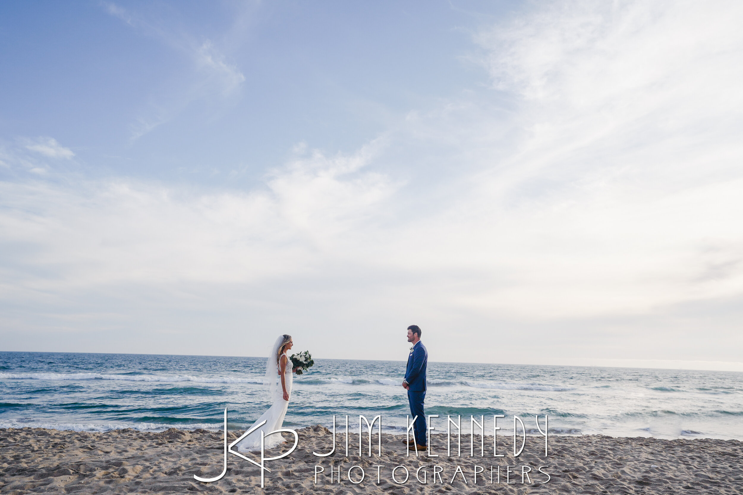 waterfront-hilton-wedding-jim-kennedy-photographers_0135.JPG