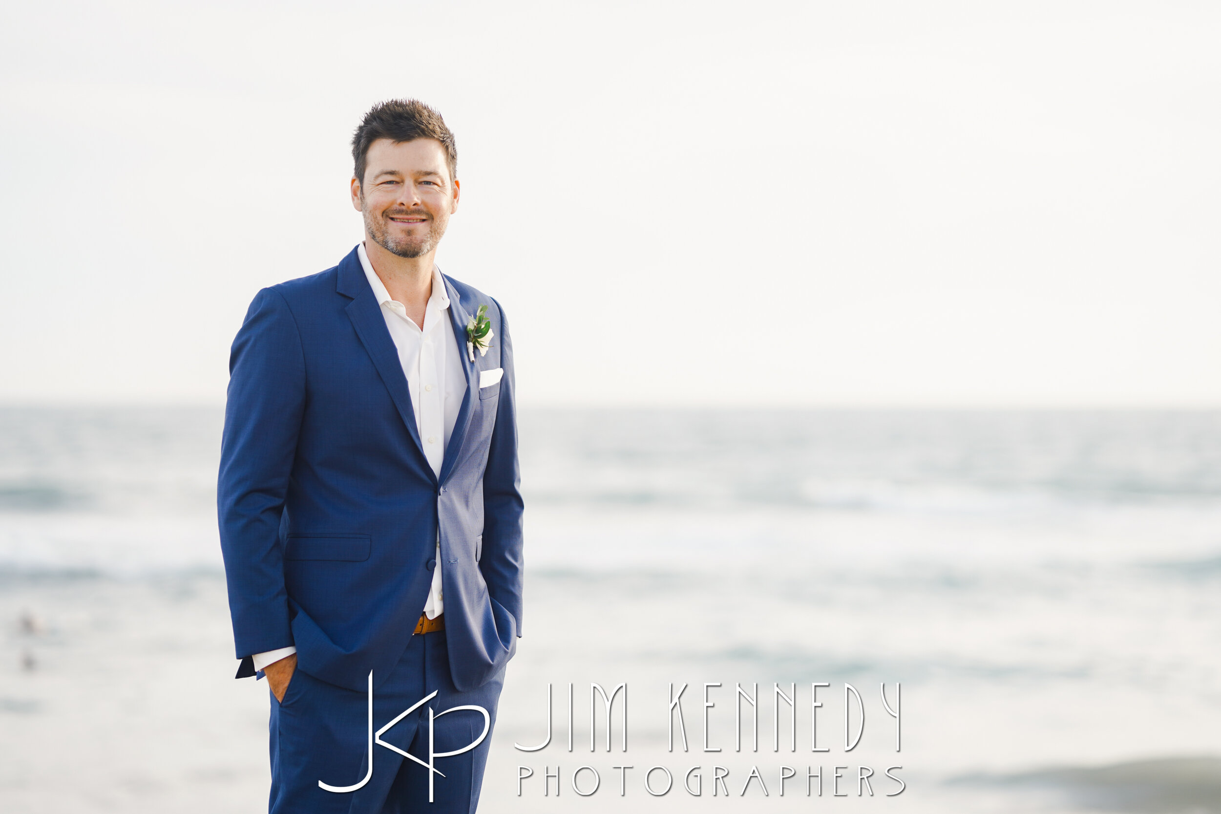 waterfront-hilton-wedding-jim-kennedy-photographers_0150.JPG