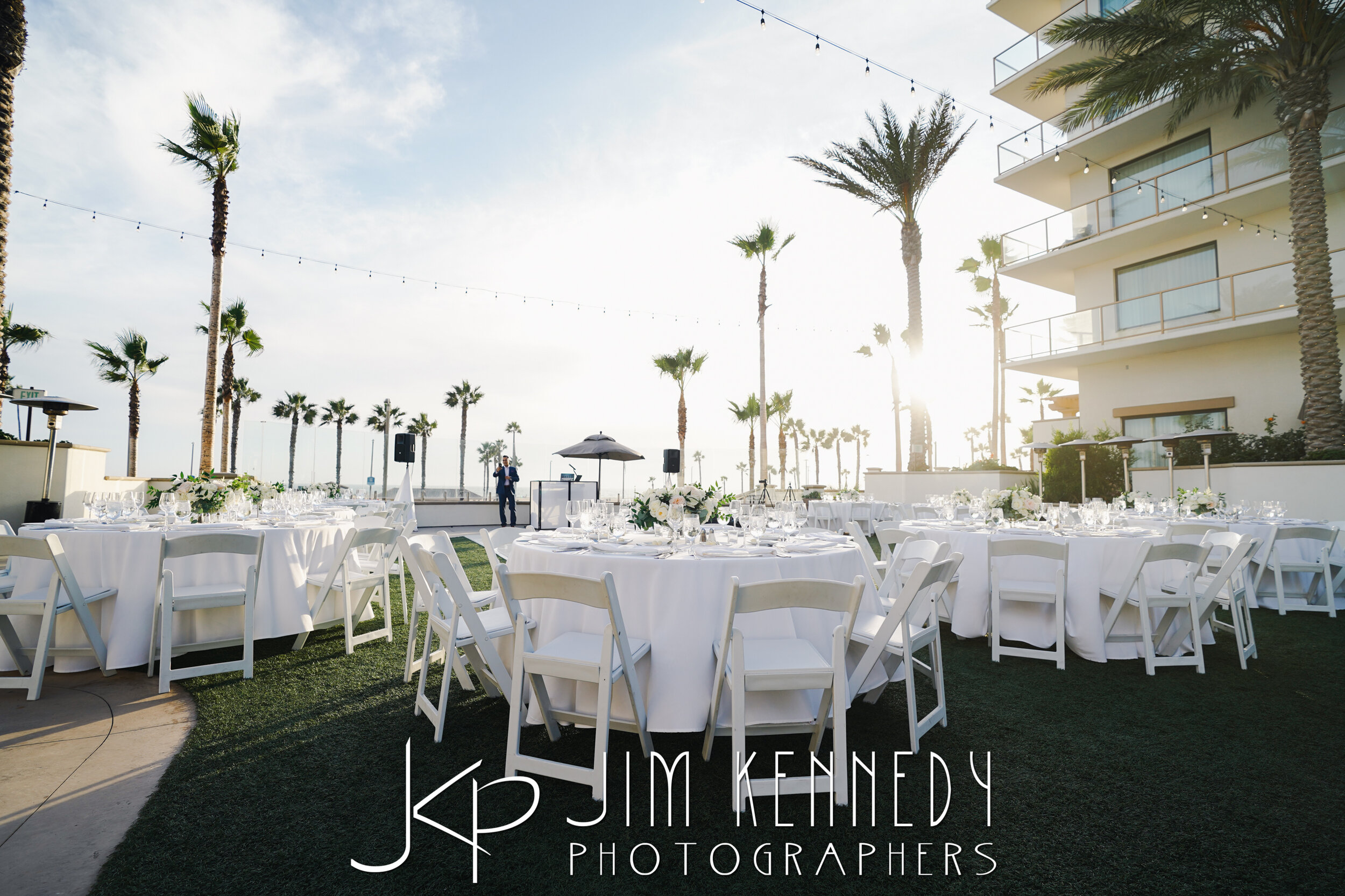 waterfront-hilton-wedding-jim-kennedy-photographers_0166.JPG