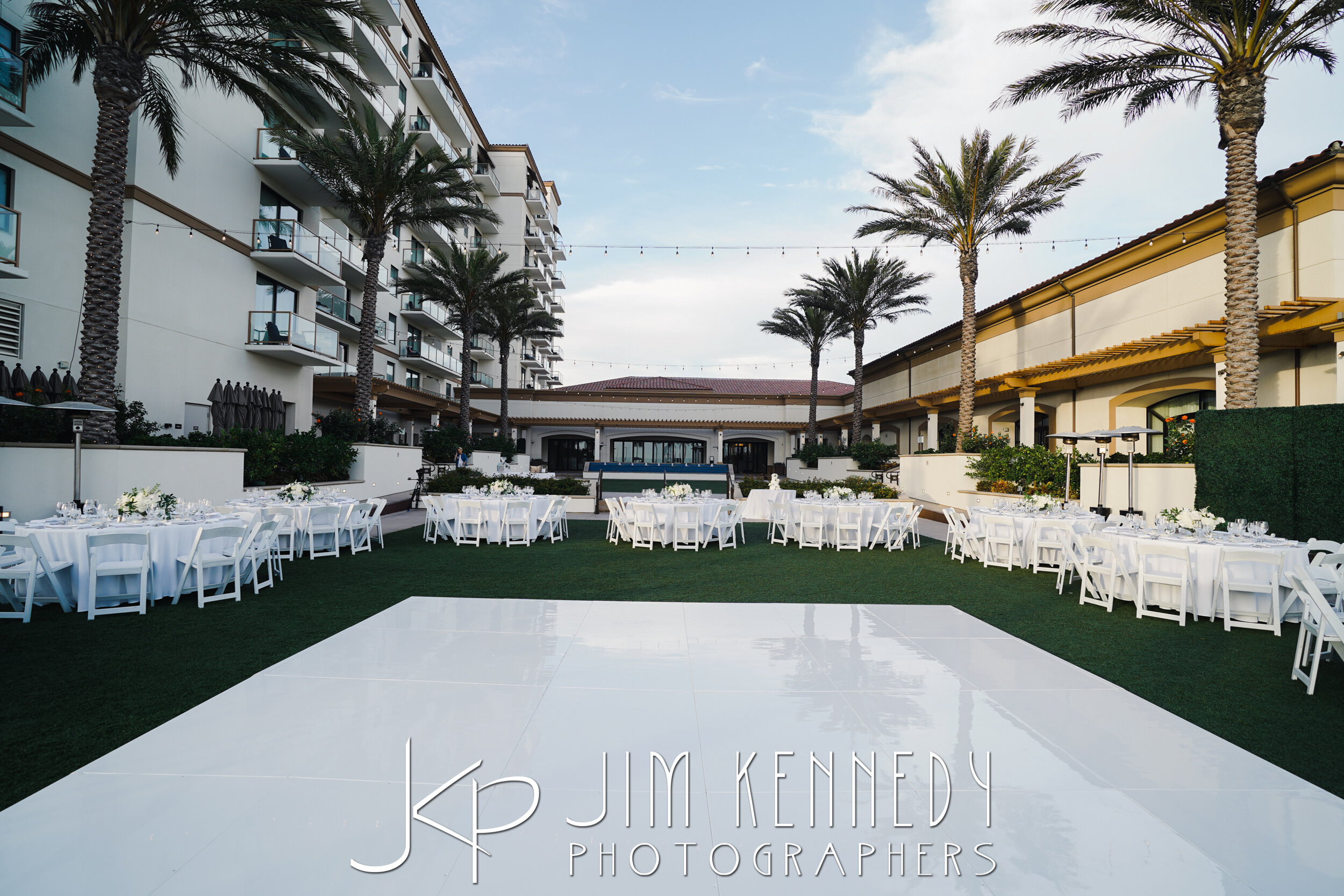 waterfront-hilton-wedding-jim-kennedy-photographers_0167.JPG