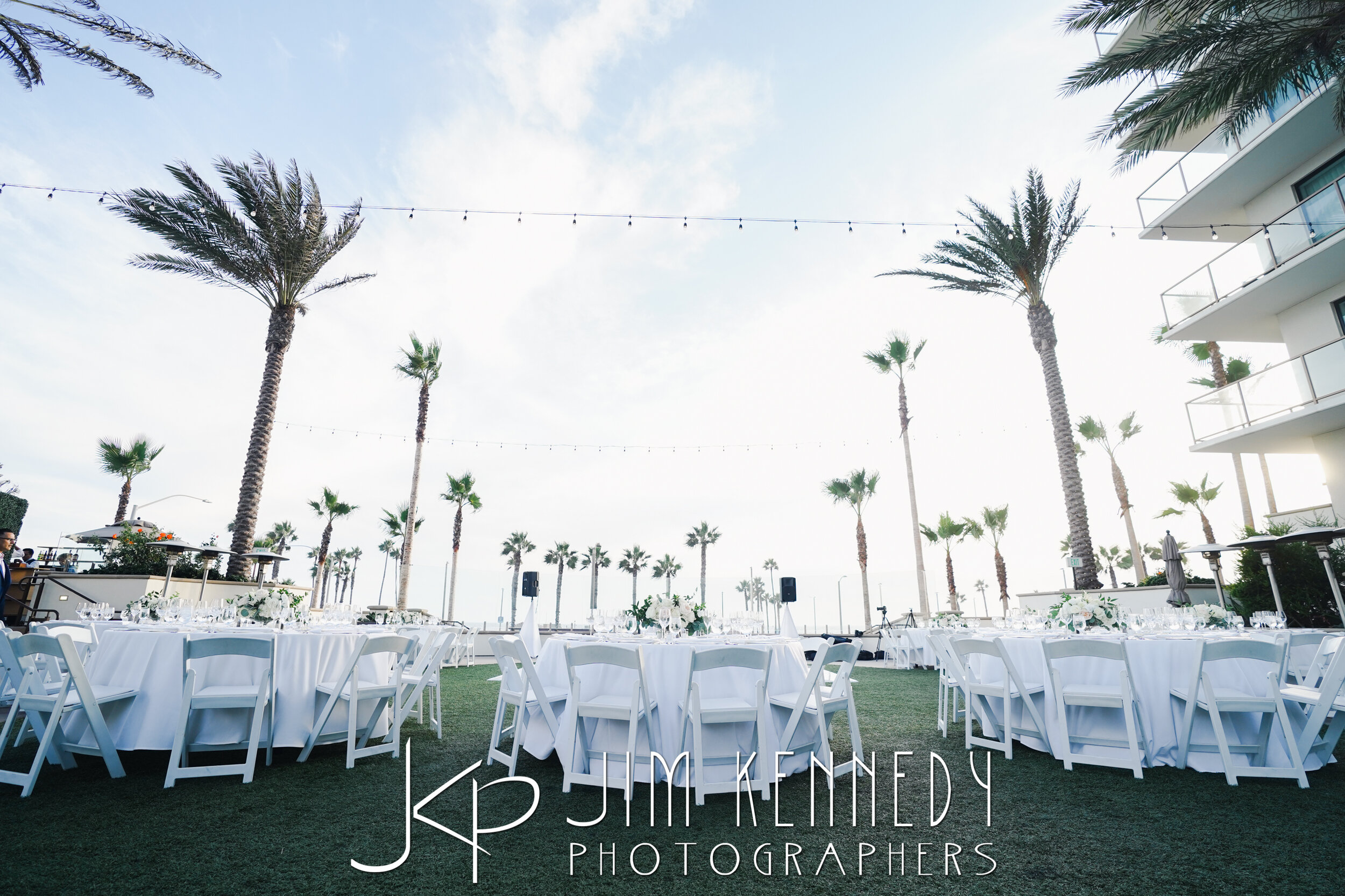 waterfront-hilton-wedding-jim-kennedy-photographers_0168.JPG