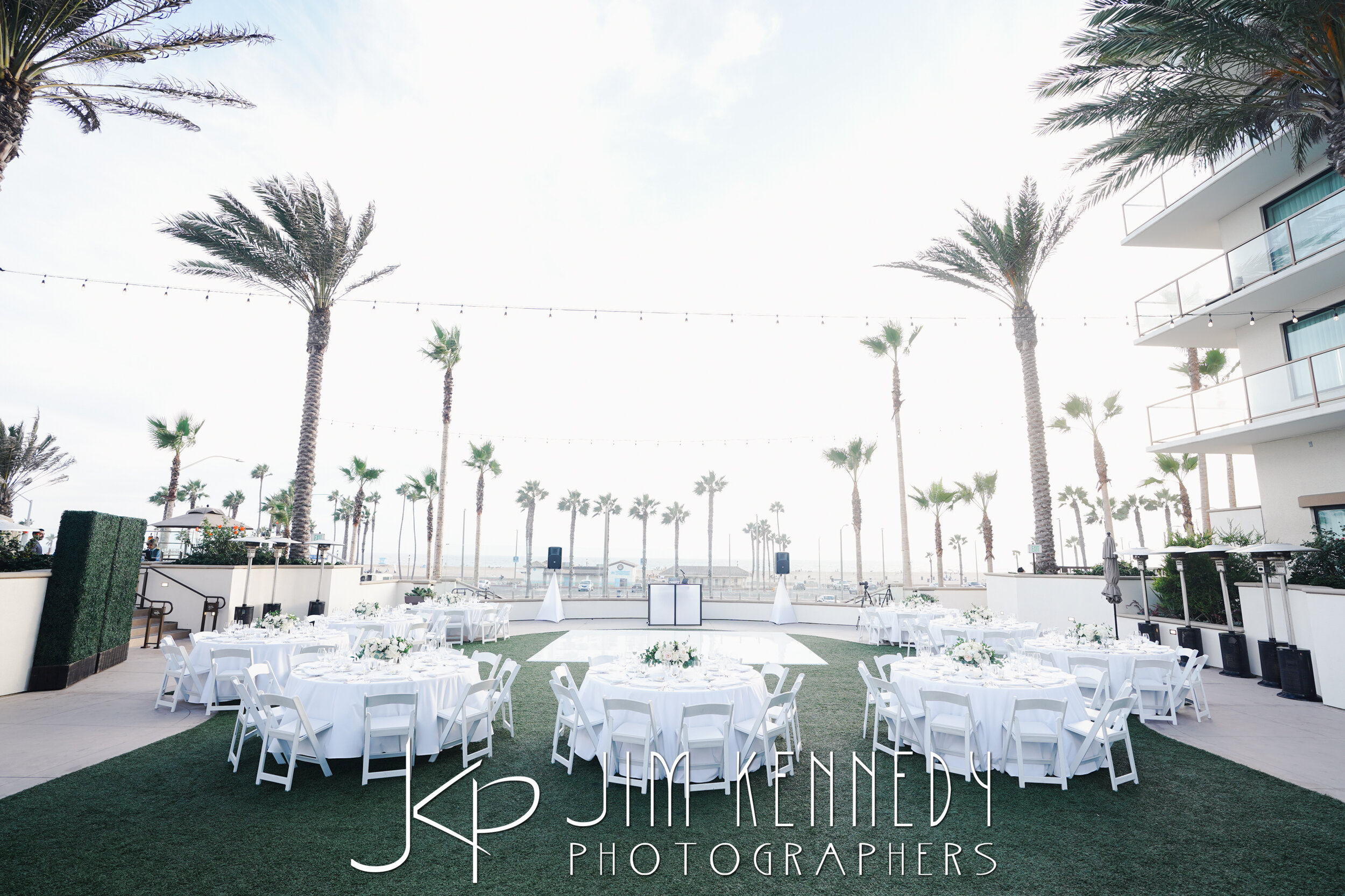 waterfront-hilton-wedding-jim-kennedy-photographers_0170.JPG