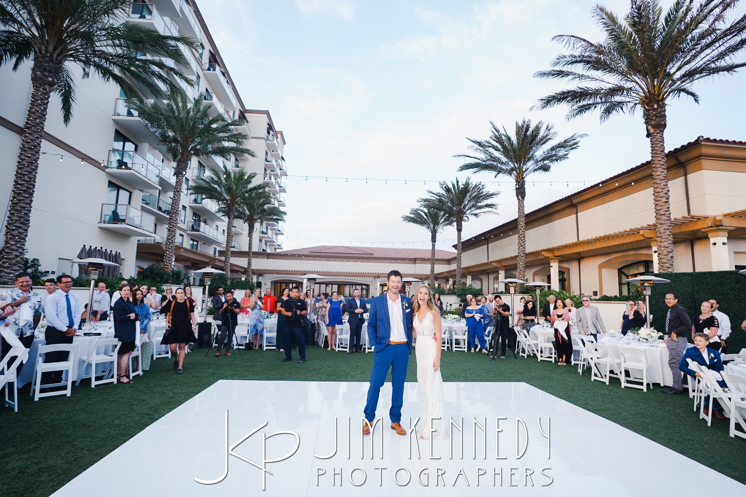 waterfront-hilton-wedding-jim-kennedy-photographers_0174.JPG
