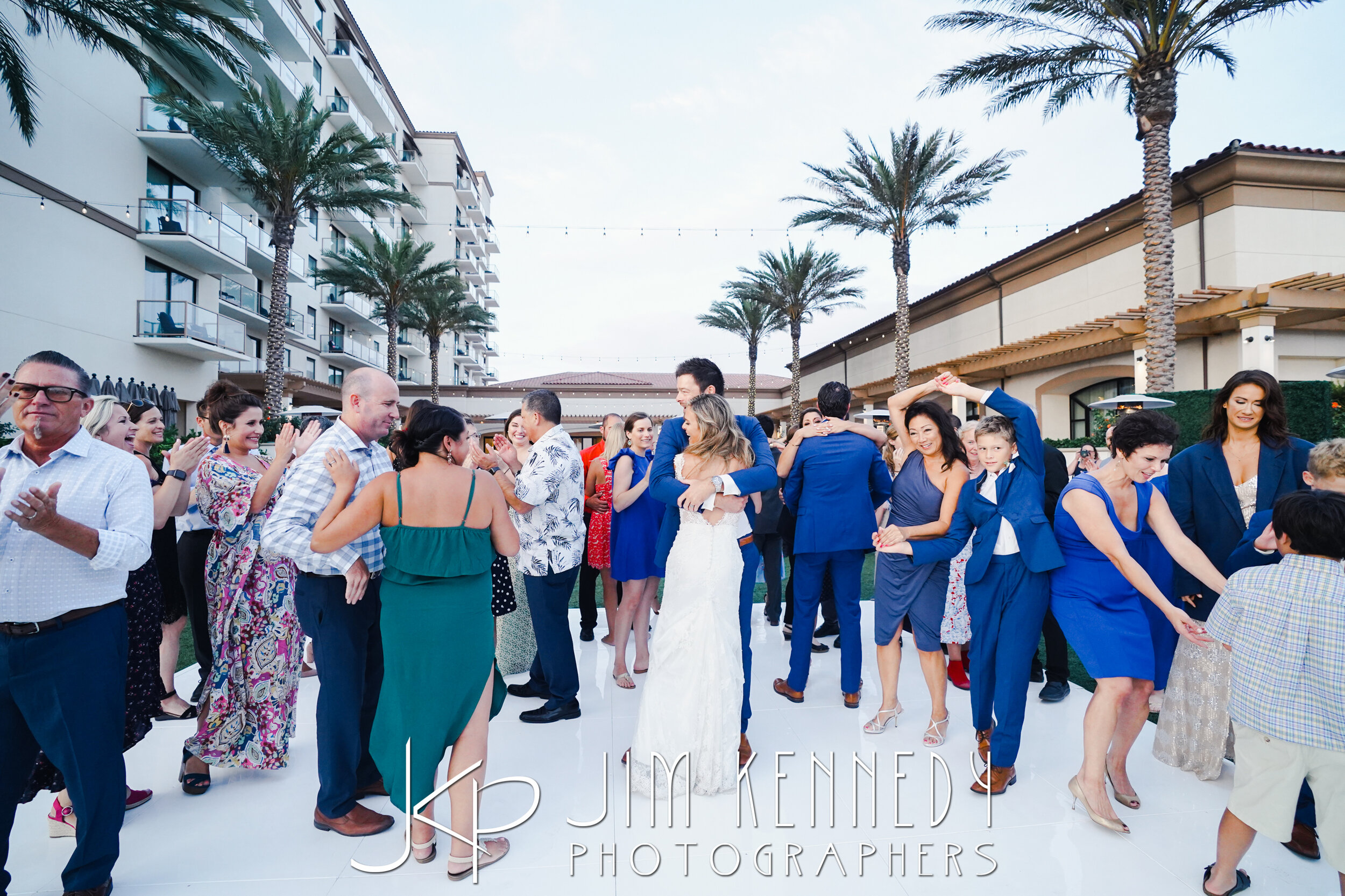 waterfront-hilton-wedding-jim-kennedy-photographers_0178.JPG