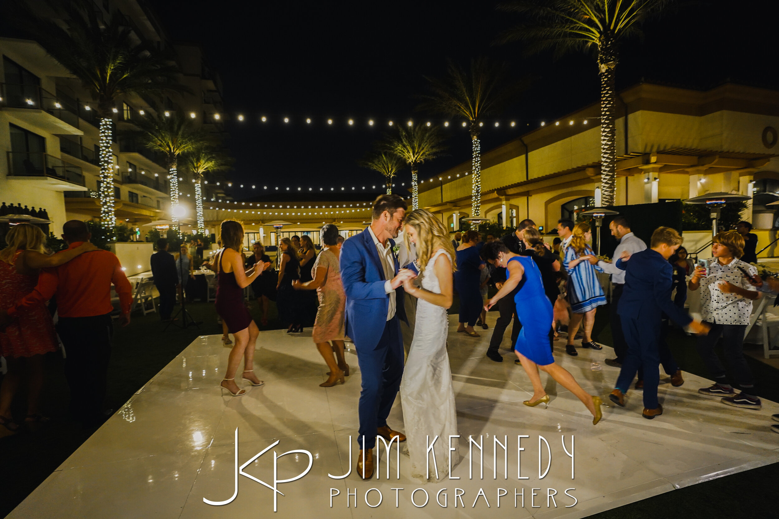 waterfront-hilton-wedding-jim-kennedy-photographers_0191.JPG
