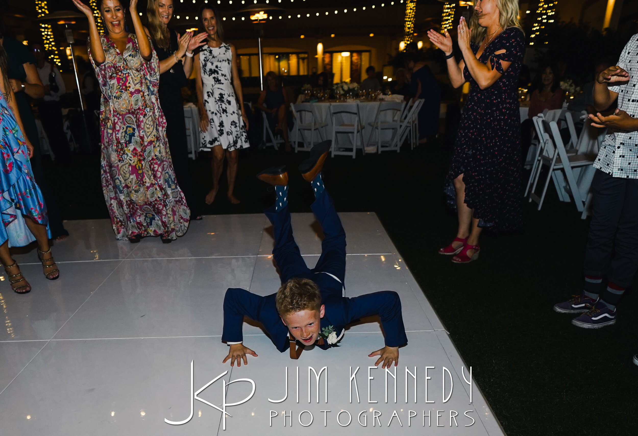 waterfront-hilton-wedding-jim-kennedy-photographers_0201.JPG