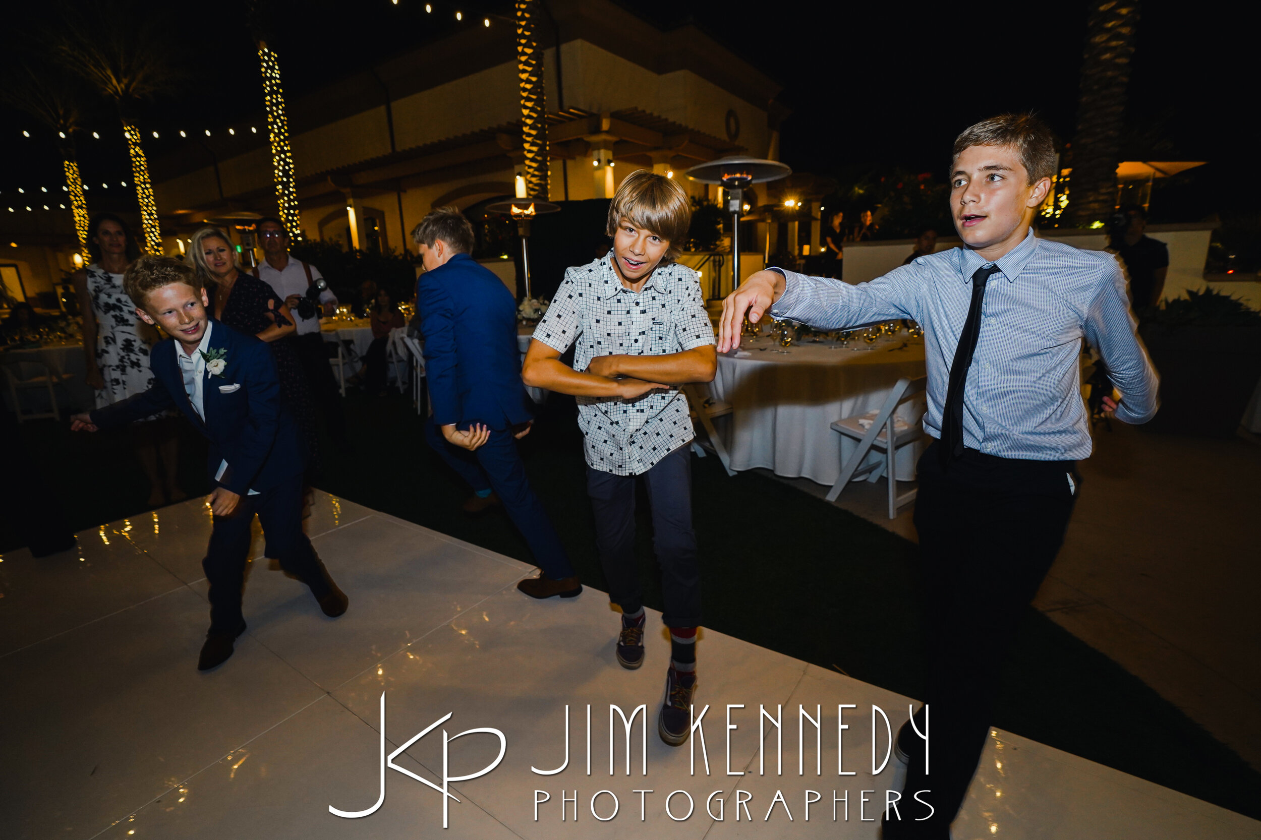 waterfront-hilton-wedding-jim-kennedy-photographers_0203.JPG