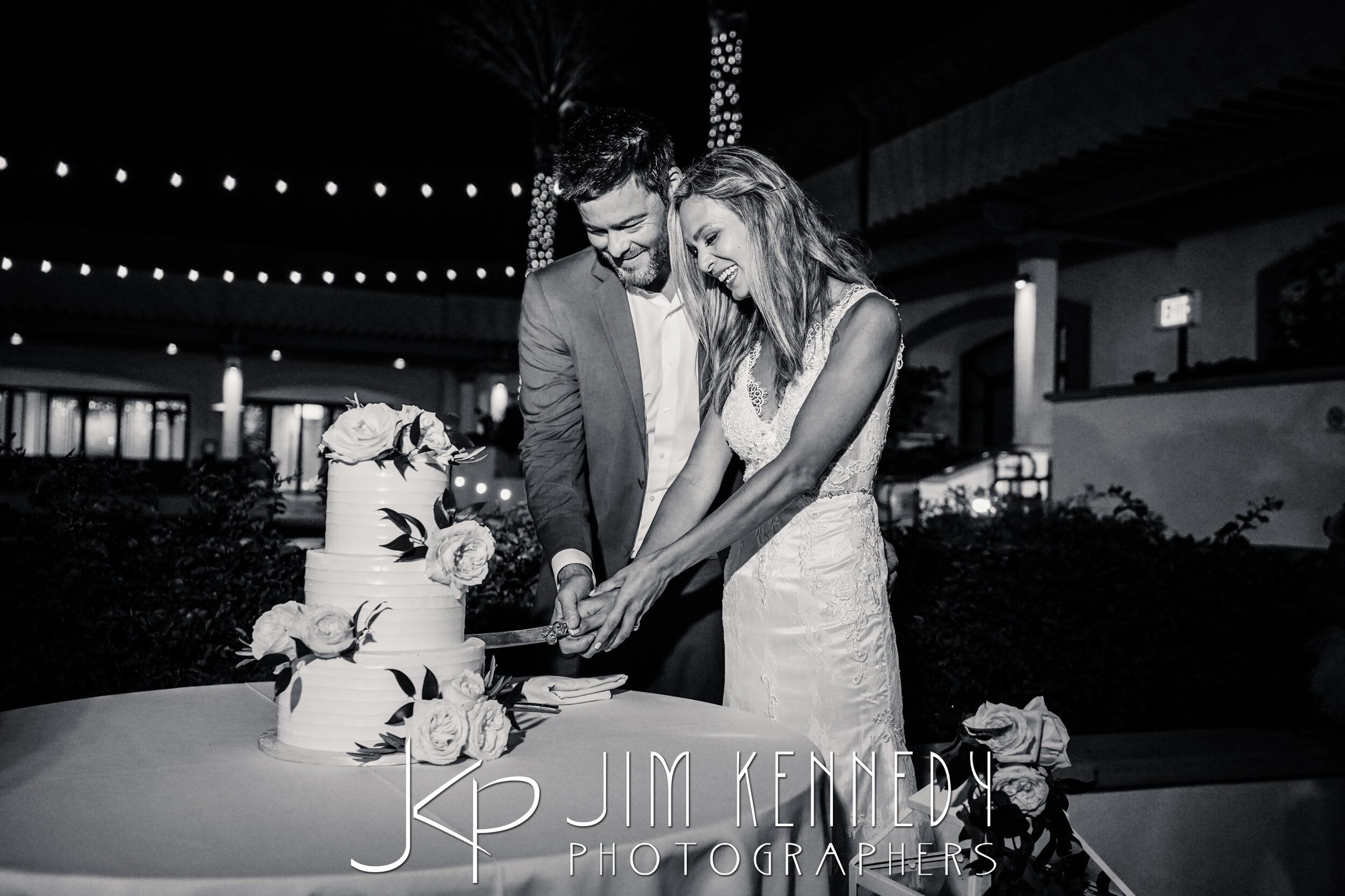 waterfront-hilton-wedding-jim-kennedy-photographers_0206.JPG