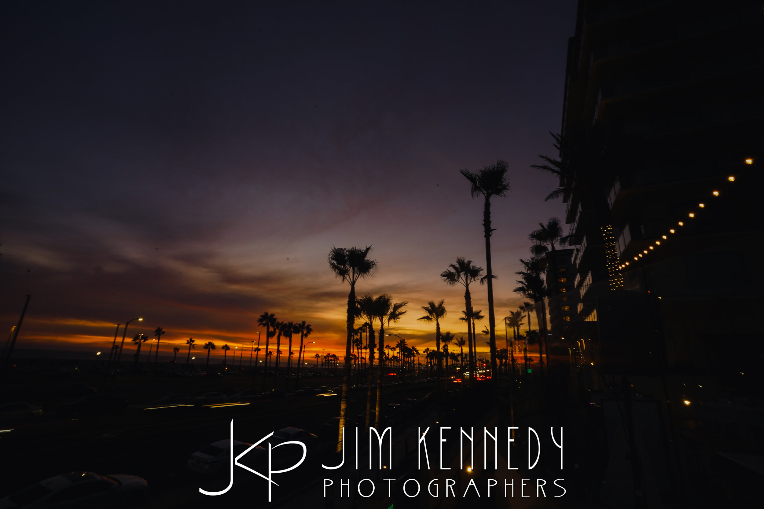 waterfront-hilton-wedding-jim-kennedy-photographers_0207.JPG