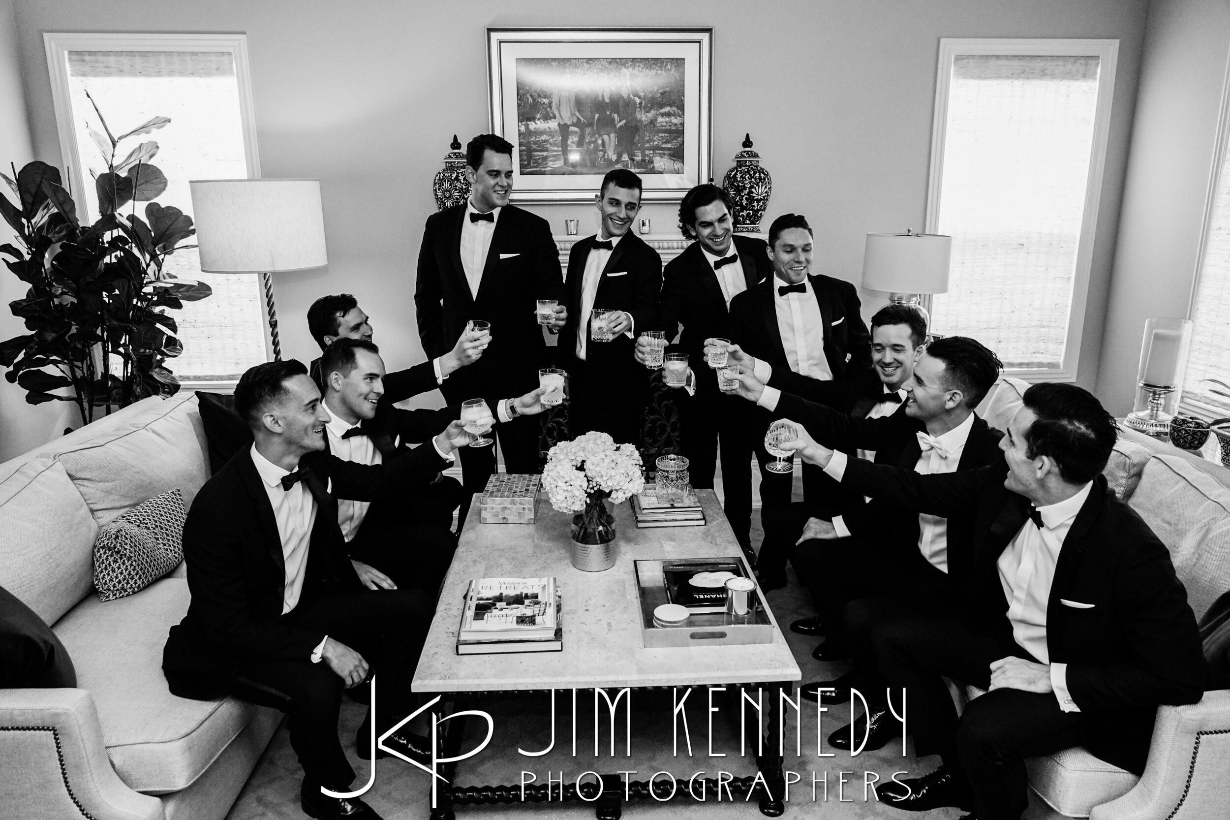 marbella-country-club-wedding-valerie-john_0011.JPG