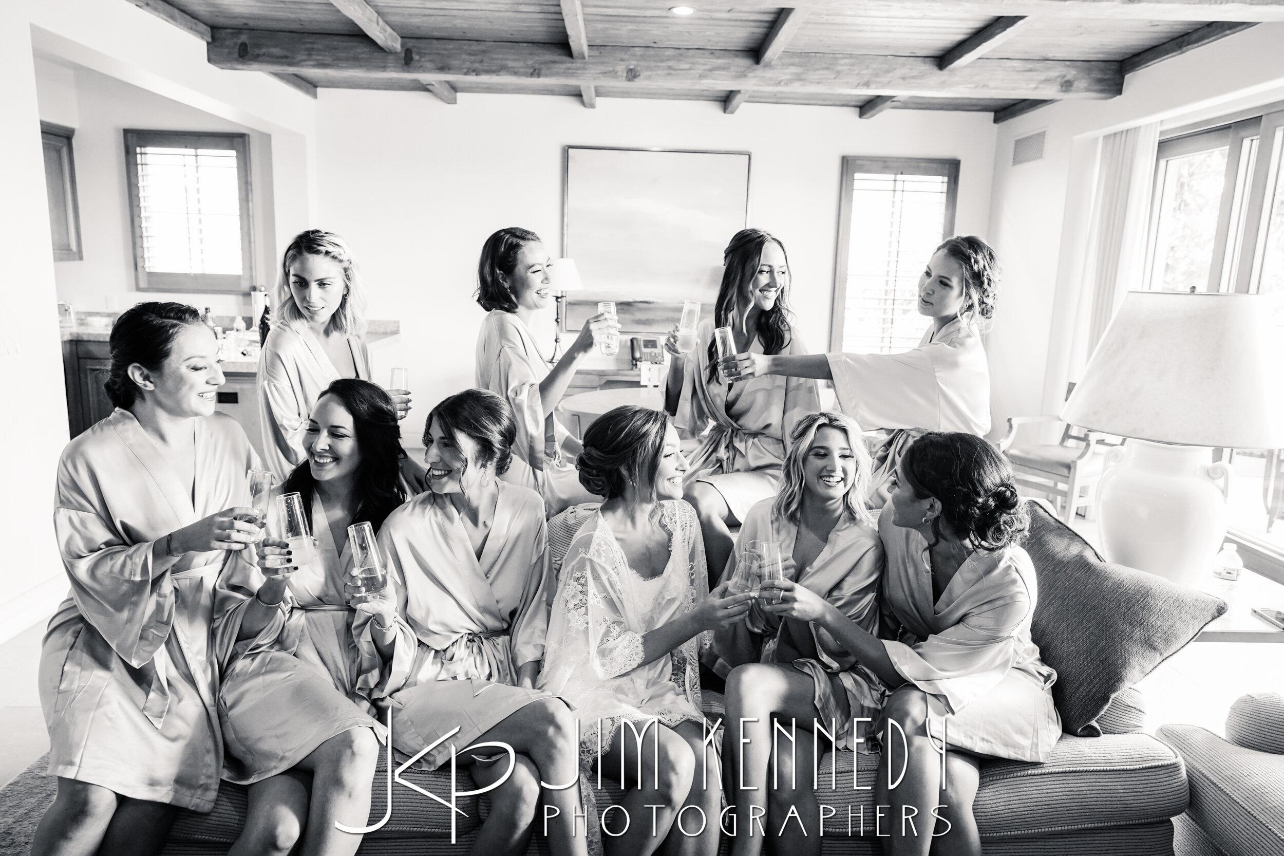 marbella-country-club-wedding-valerie-john_0012.JPG