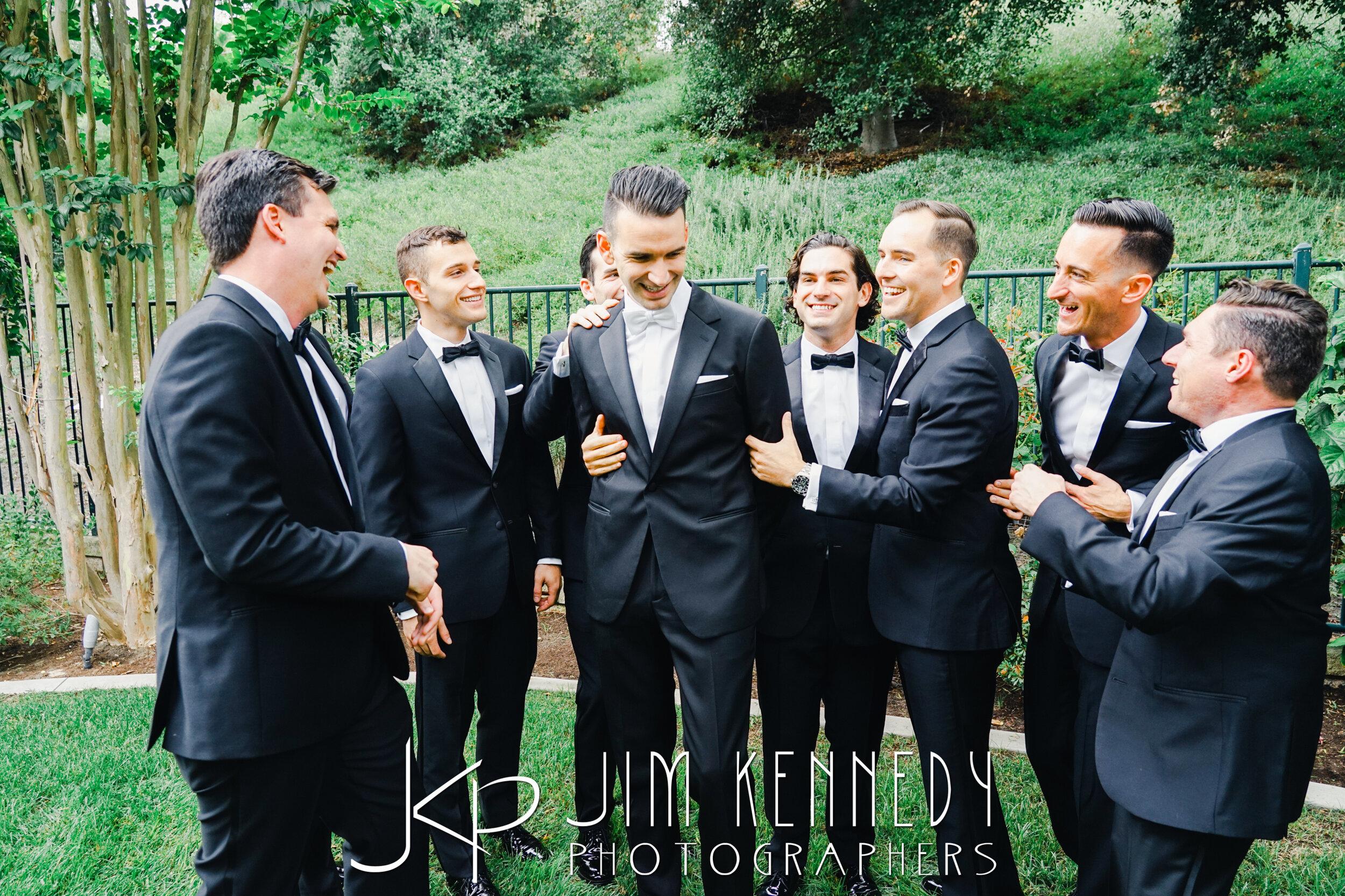 marbella-country-club-wedding-valerie-john_0013.JPG