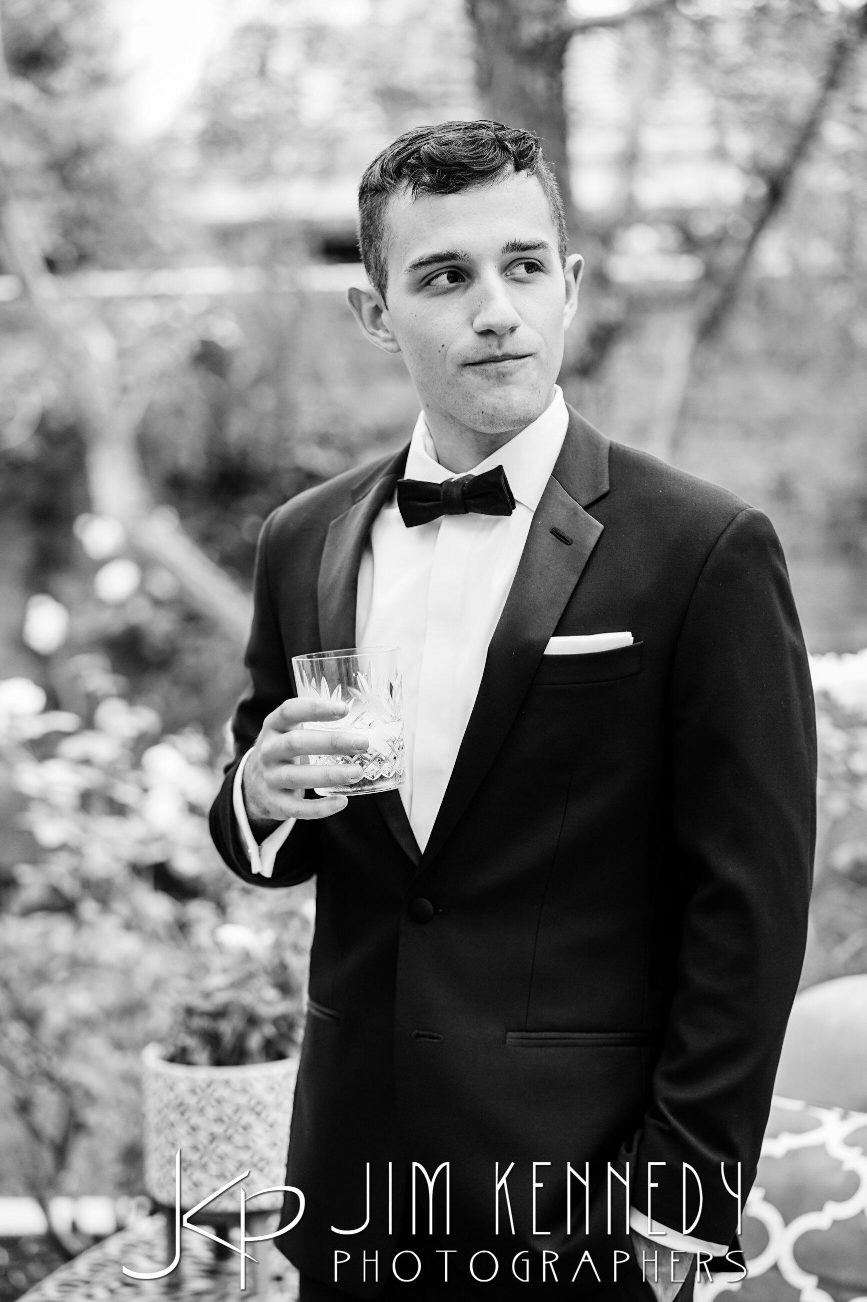 marbella-country-club-wedding-valerie-john_0016.JPG