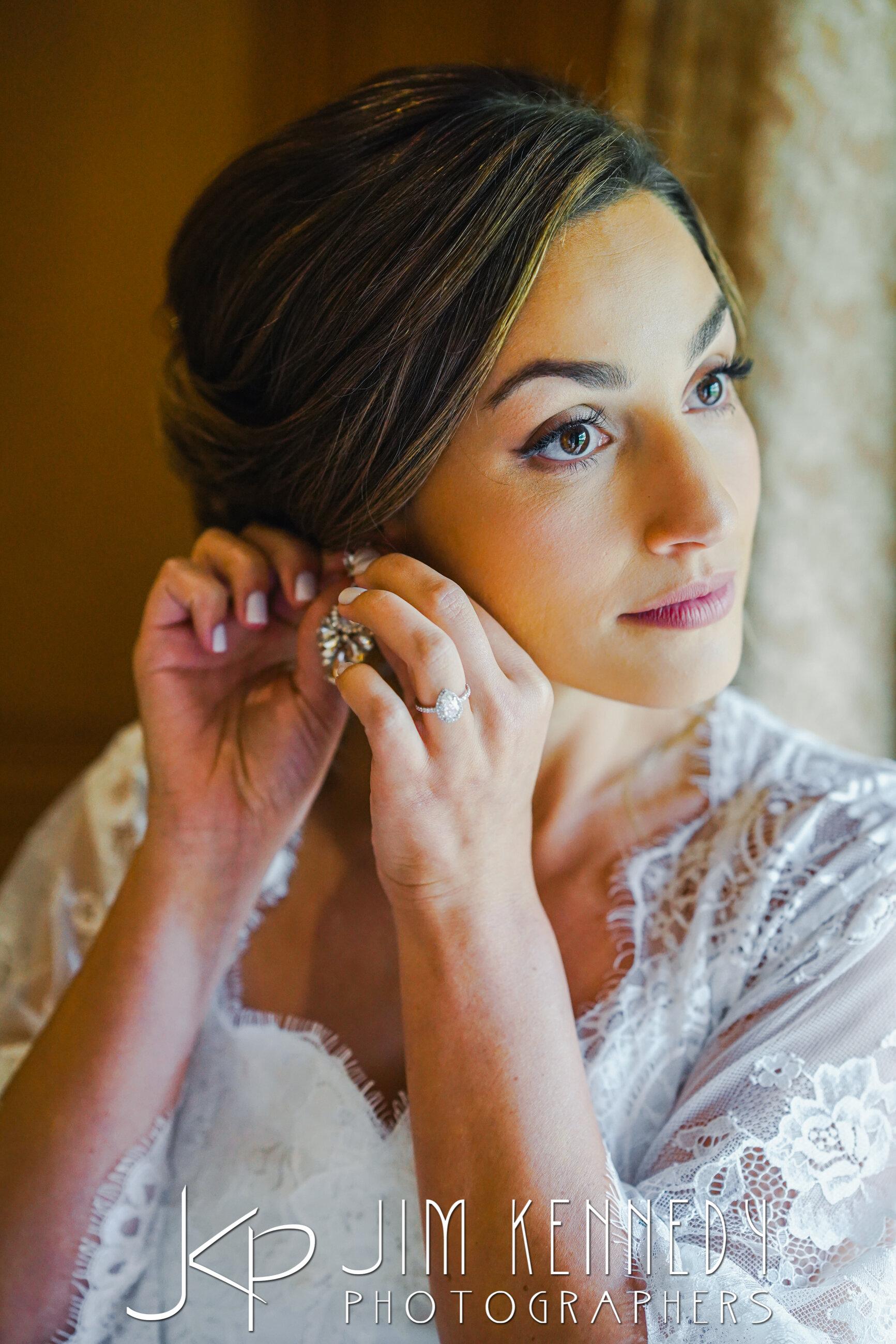 marbella-country-club-wedding-valerie-john_0024.JPG