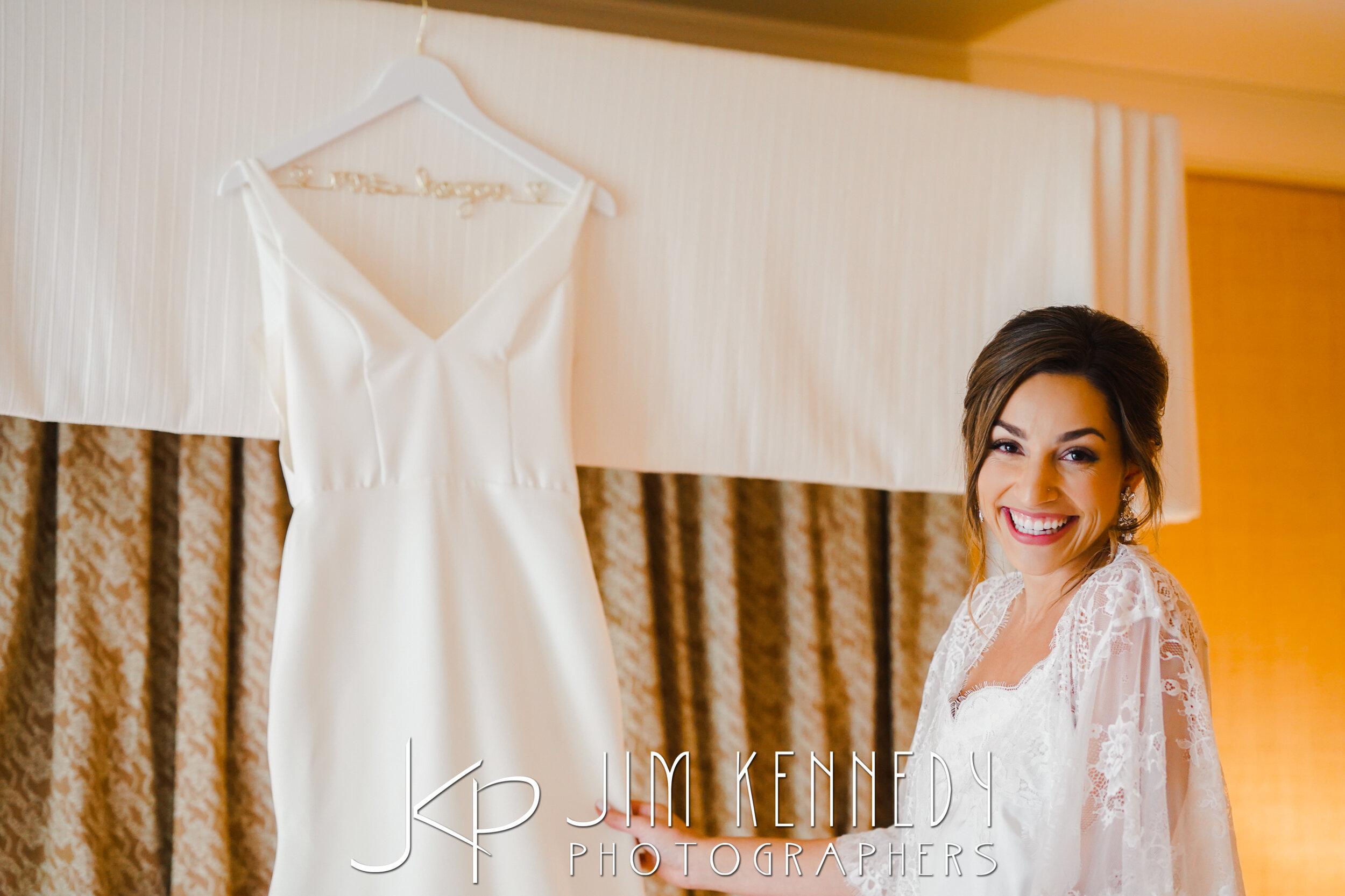 marbella-country-club-wedding-valerie-john_0029.JPG