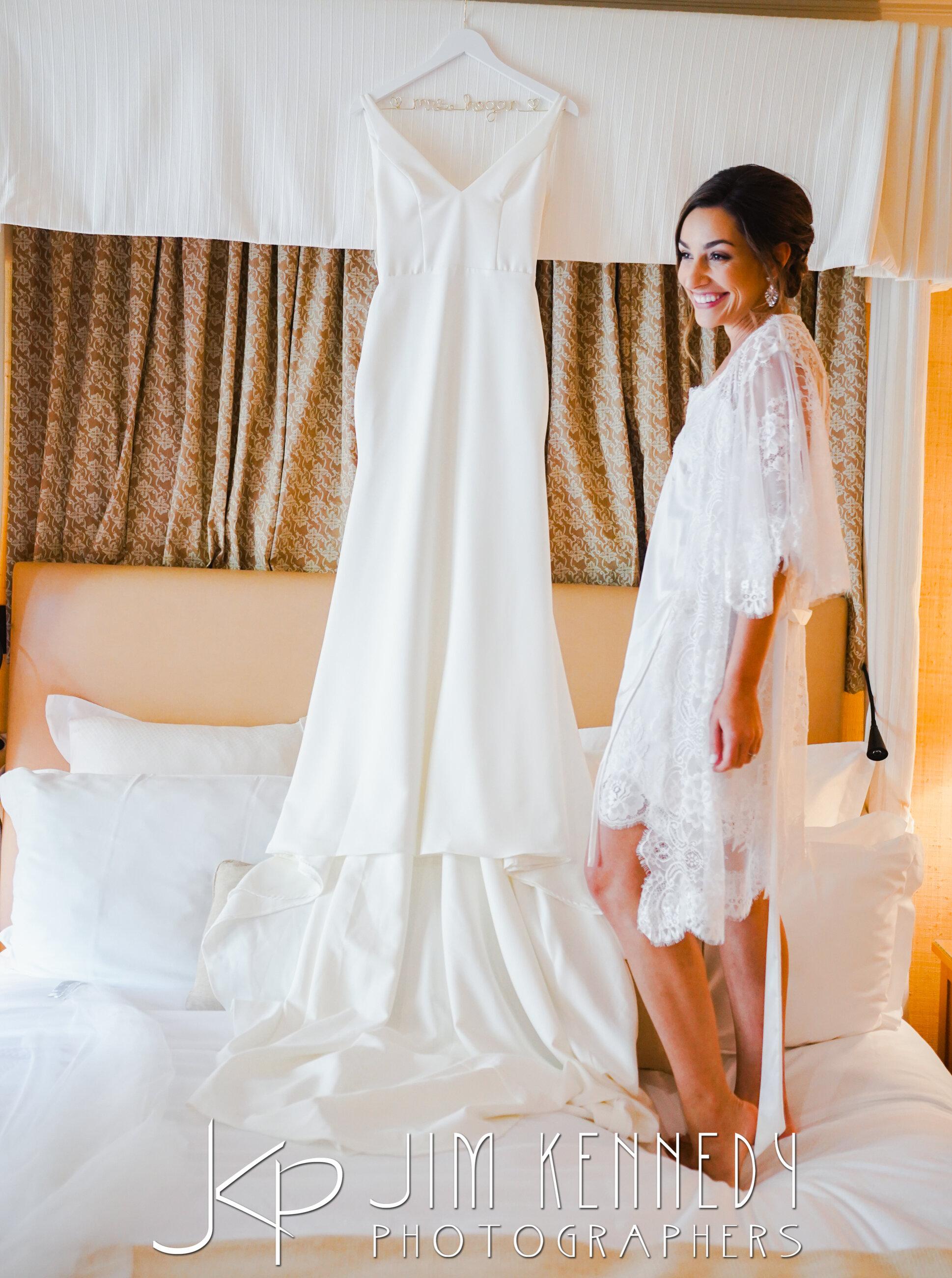marbella-country-club-wedding-valerie-john_0028.JPG
